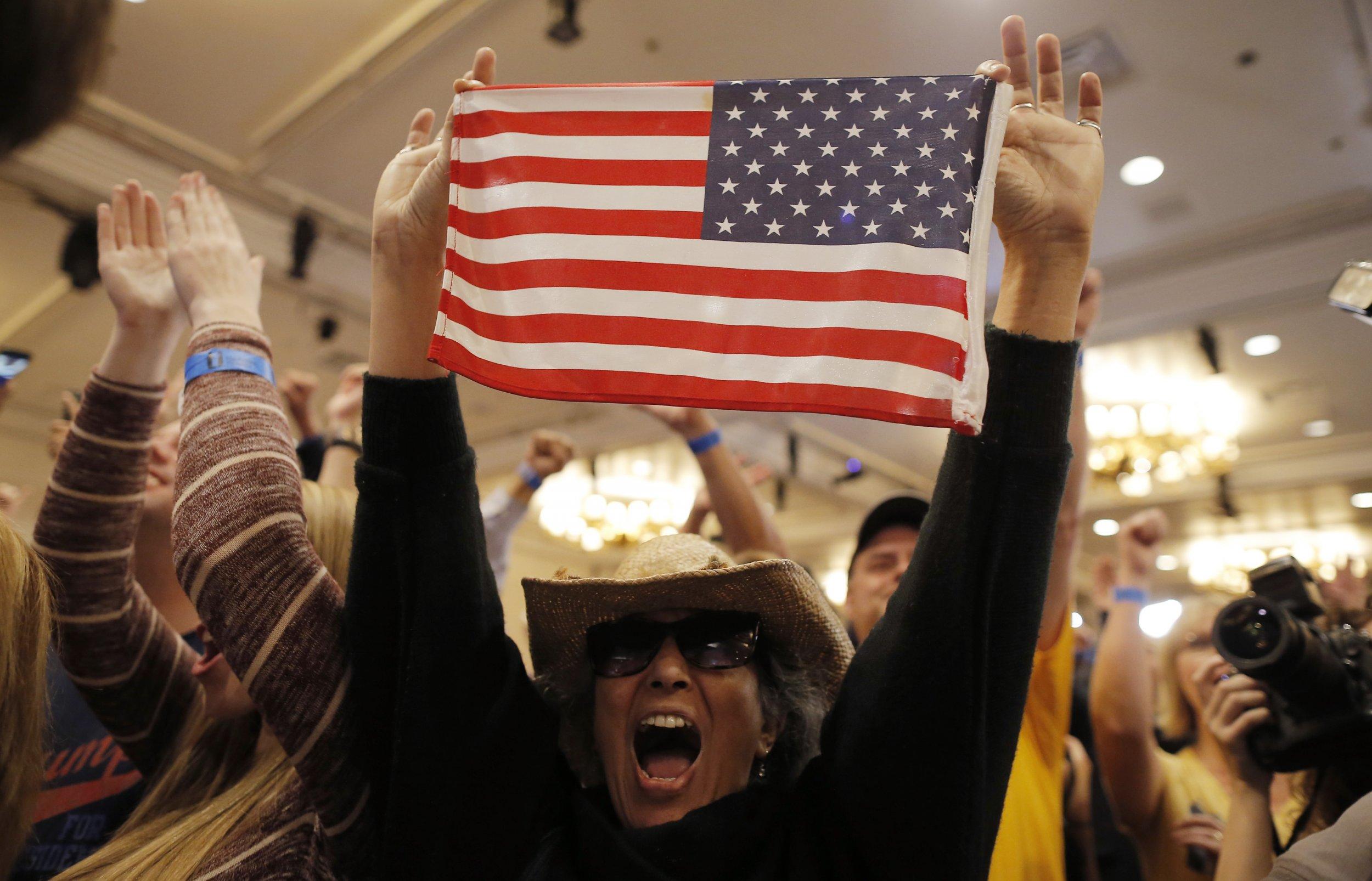 Nevada_Republicans_Chaos_Reigns
