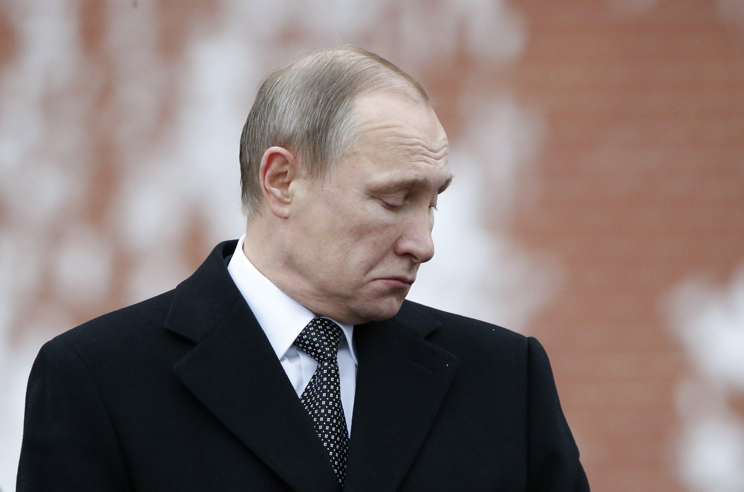 02_24_Putin_Paranoia_01