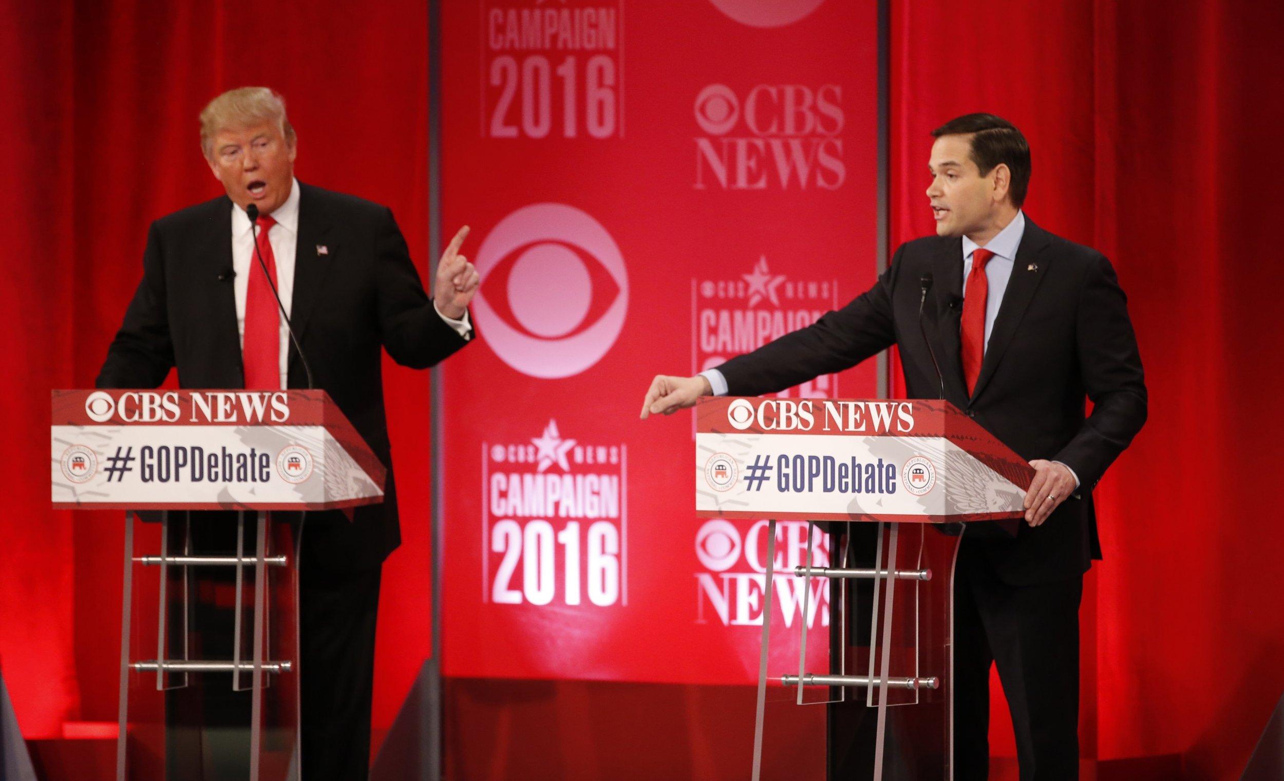 0224_Republican_CNN_debate_Houston_01