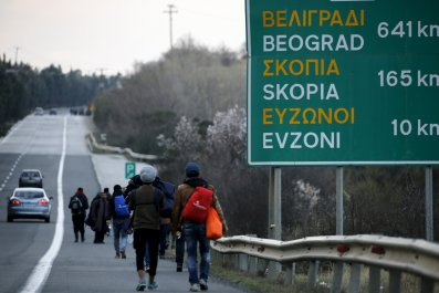 02_25_europe_refugees_01