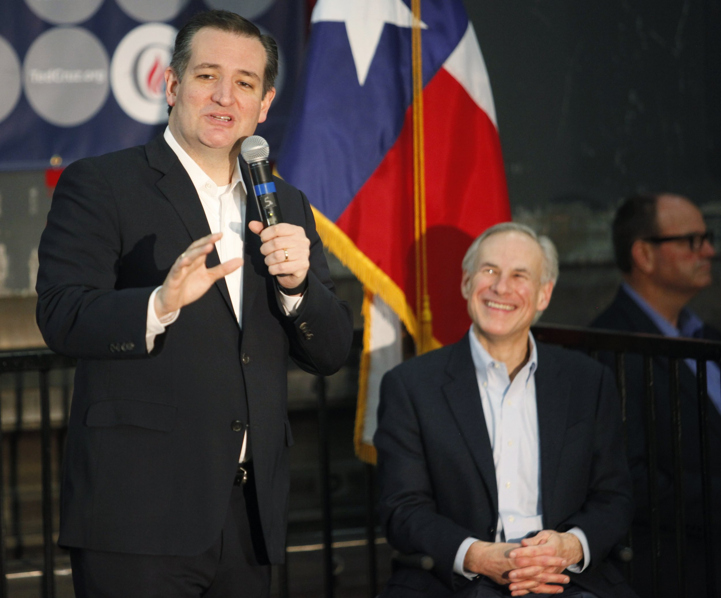 02_25_Ted_Cruz_Texas_01