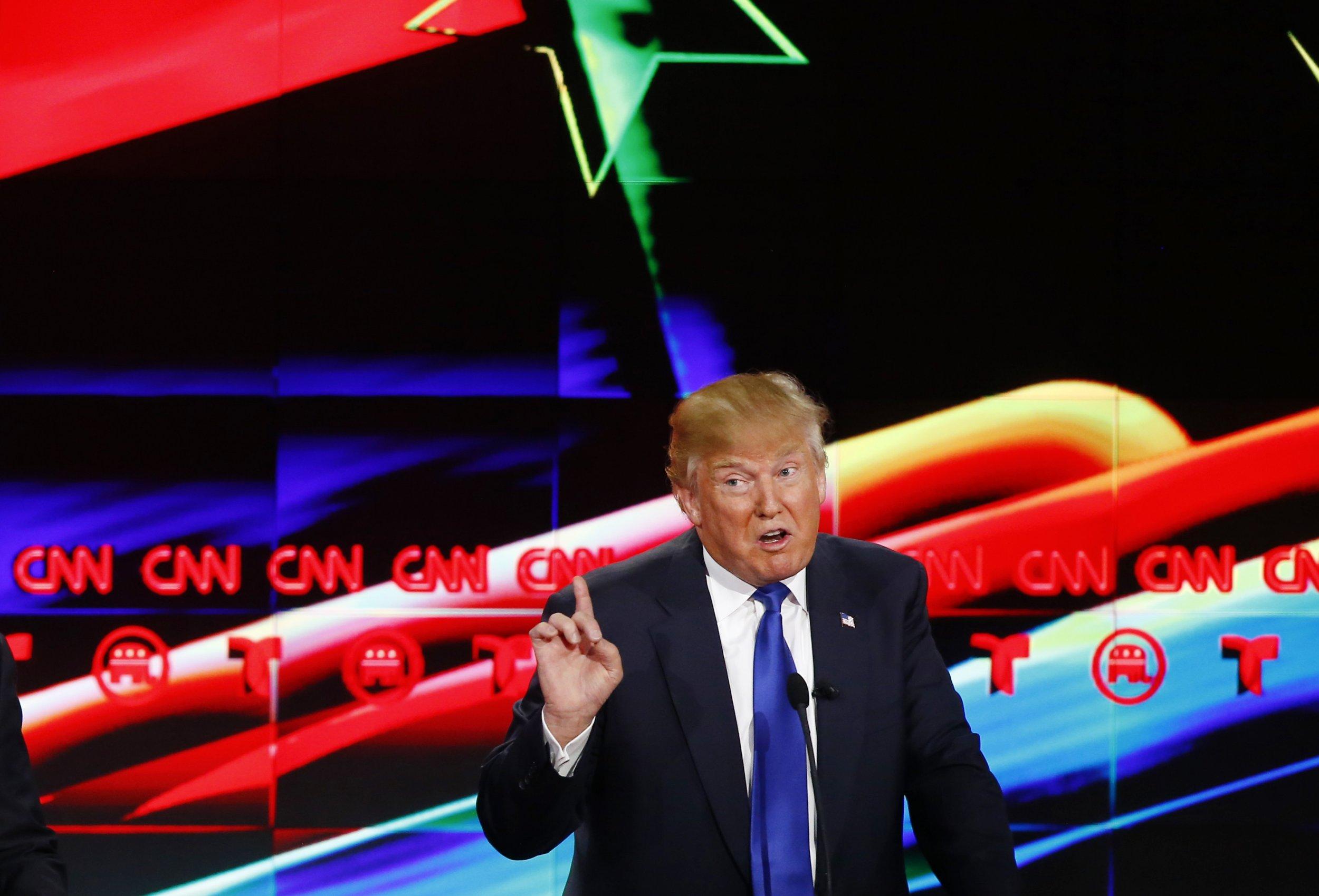 25/02/2016_Donald Trump