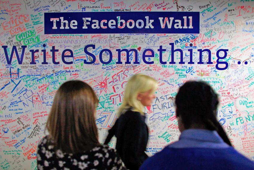 Black Lives Matter Facebook Mark Zuckerberg racism diversity