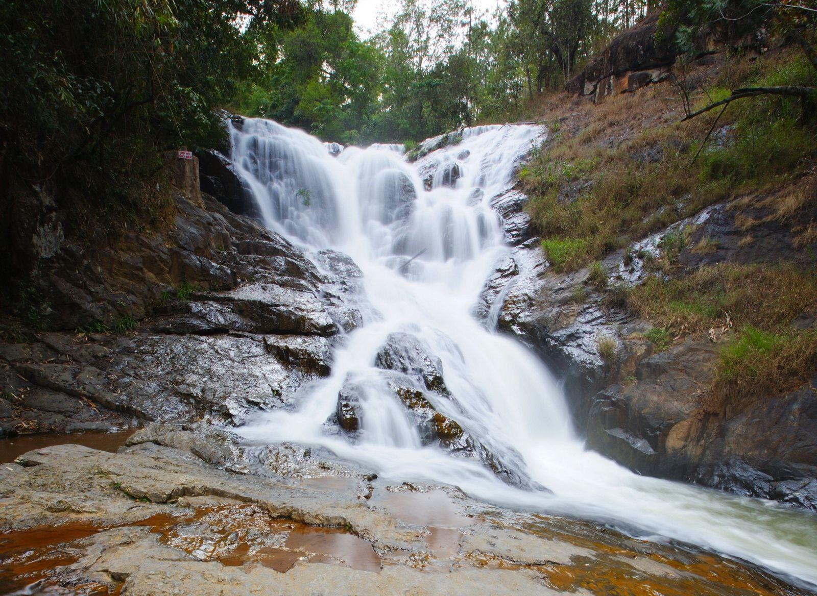 Datanla_Waterfall_1