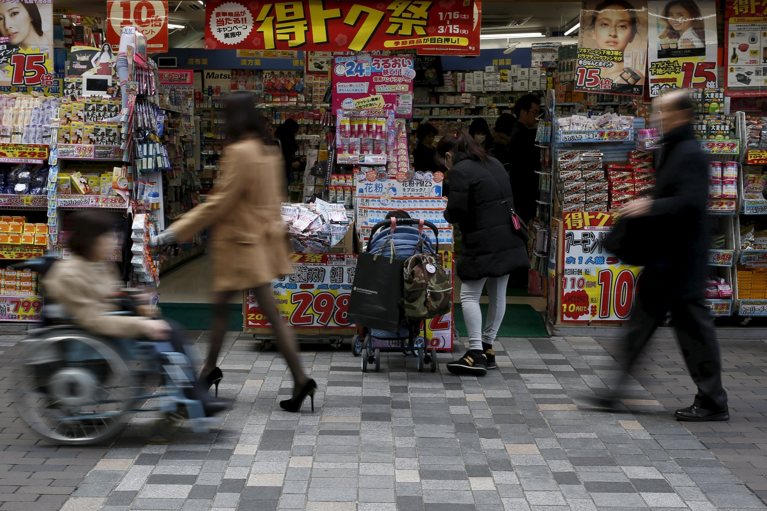 japan population decline one million_0226