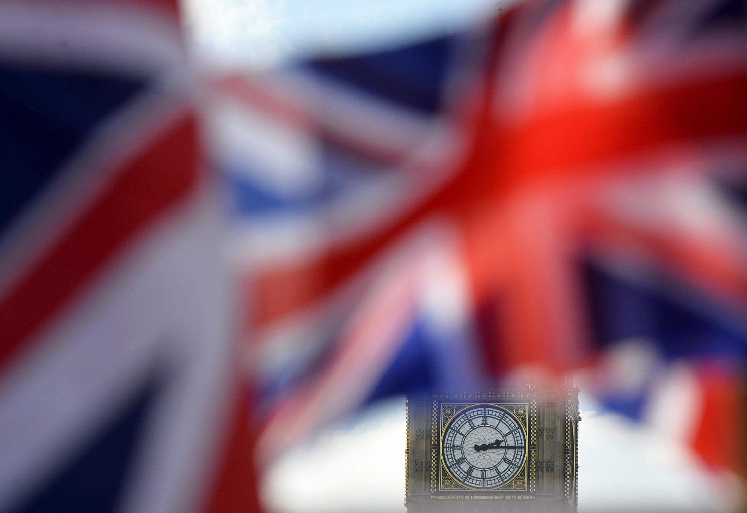 24/02/2016_British flags