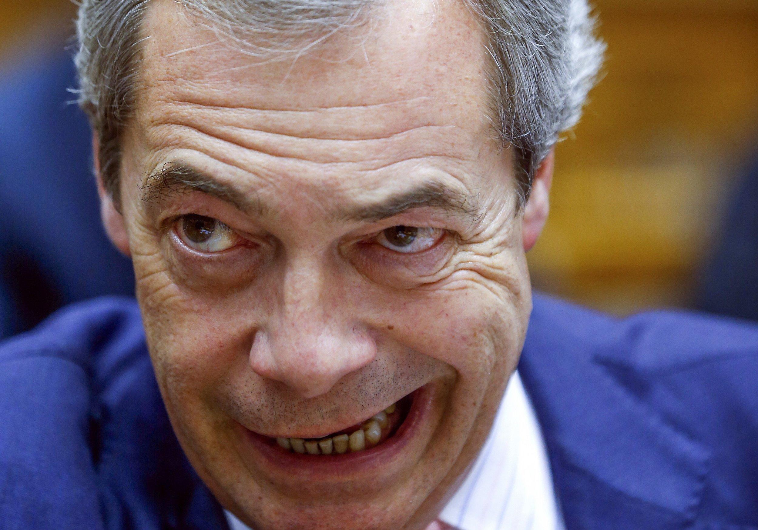 24/02/2016_Farage