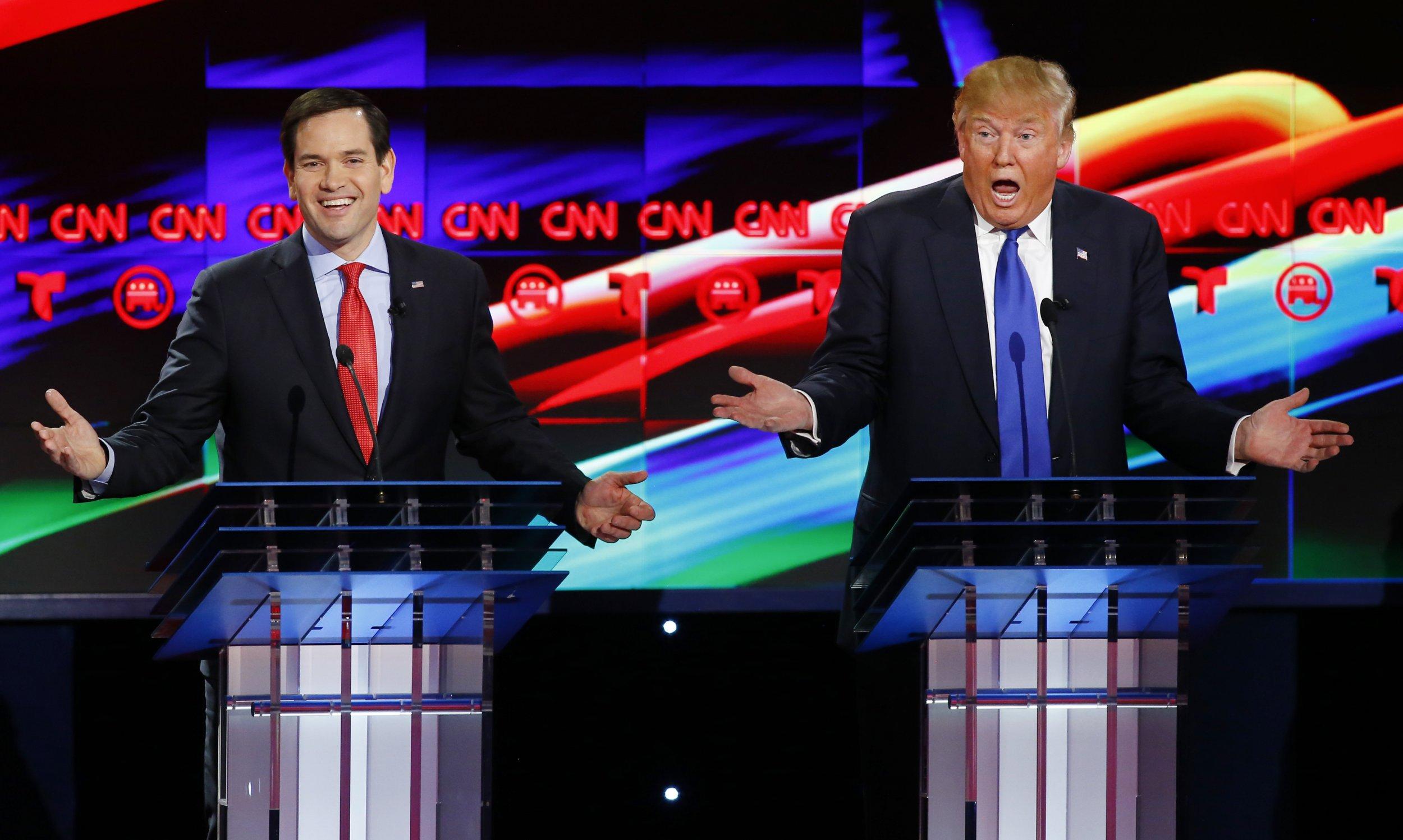 02_26_debate_recap_01