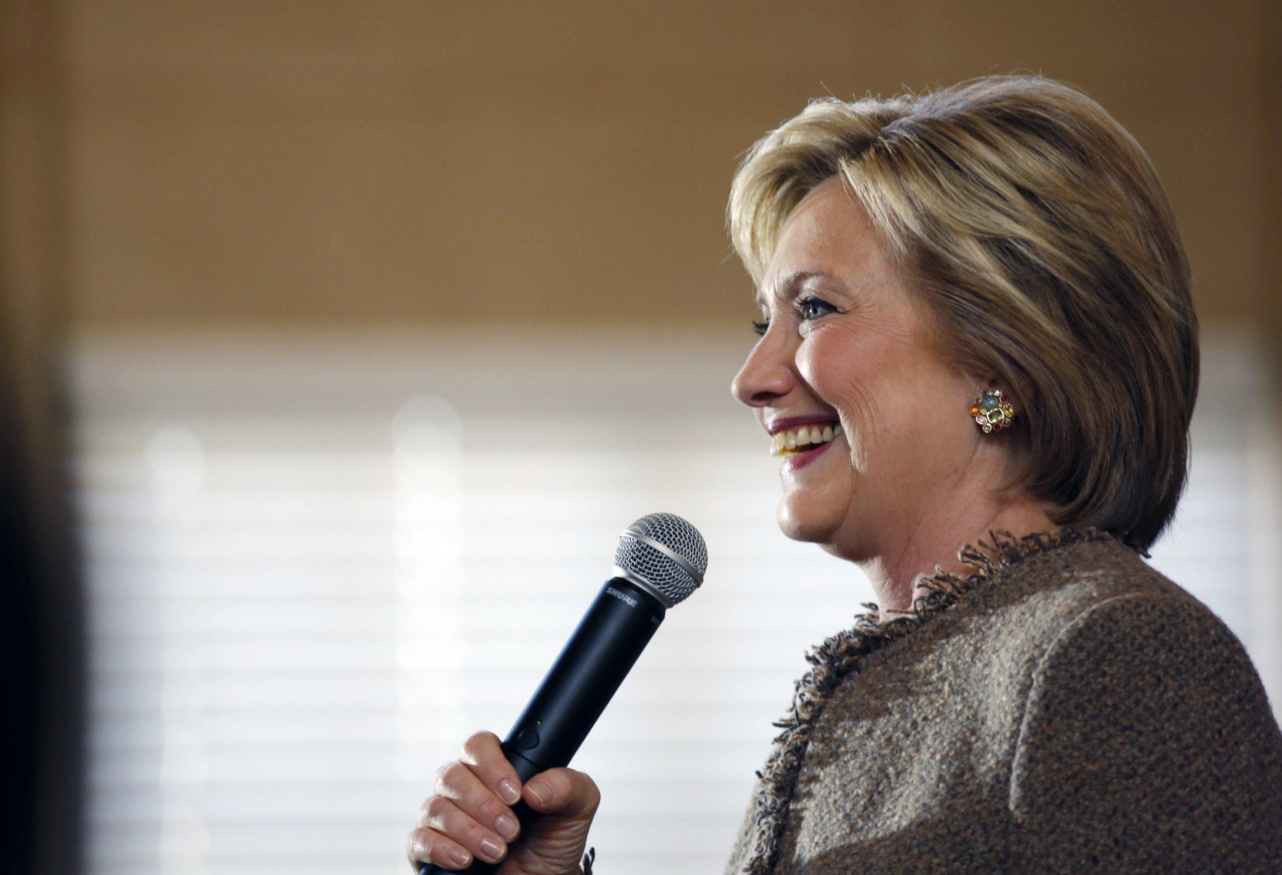 02_27_Hillary_Clinton_02