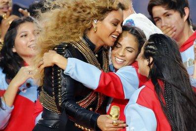 02_27_Beyonce_Knowles_01