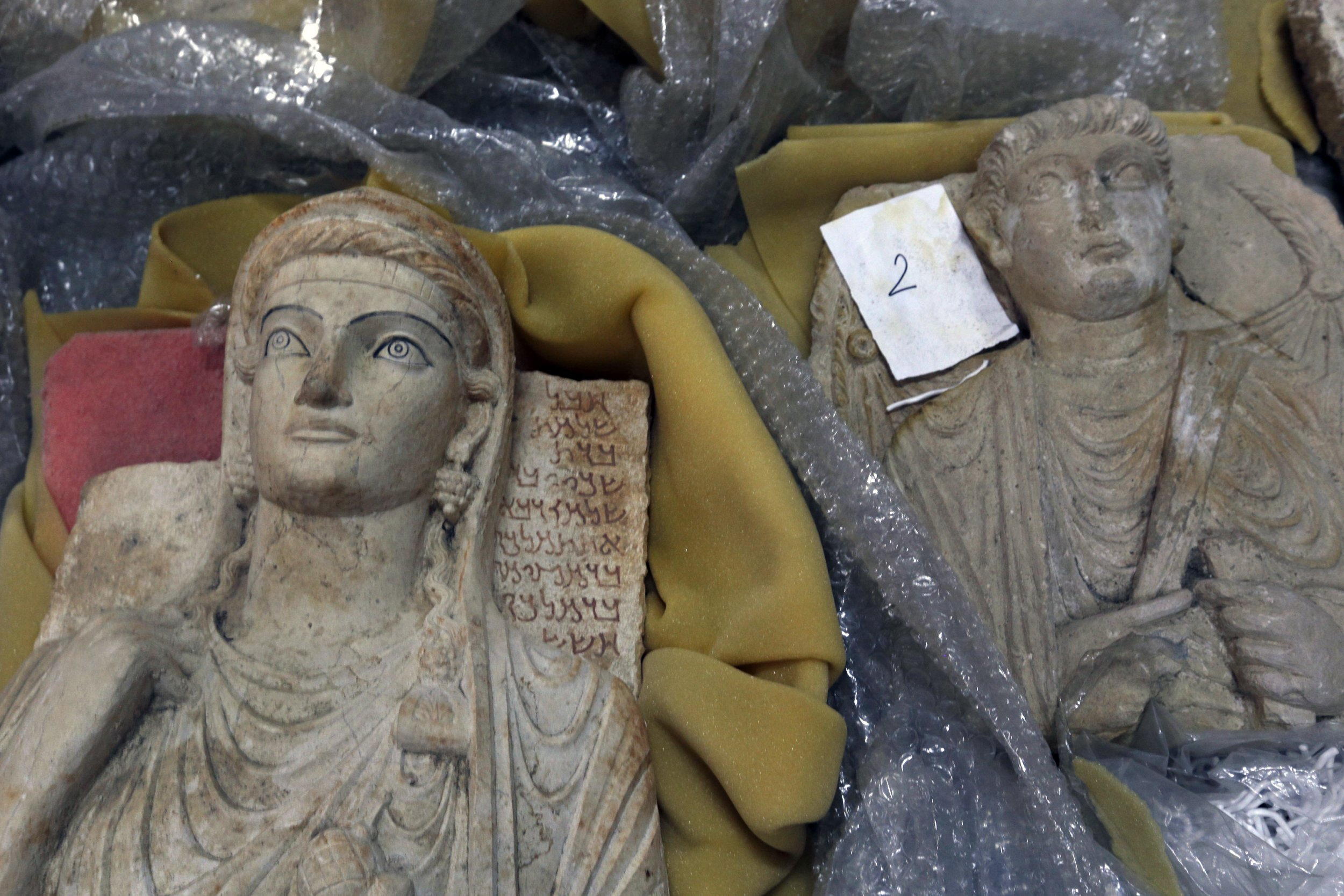 02_27_syria_antiquities_01