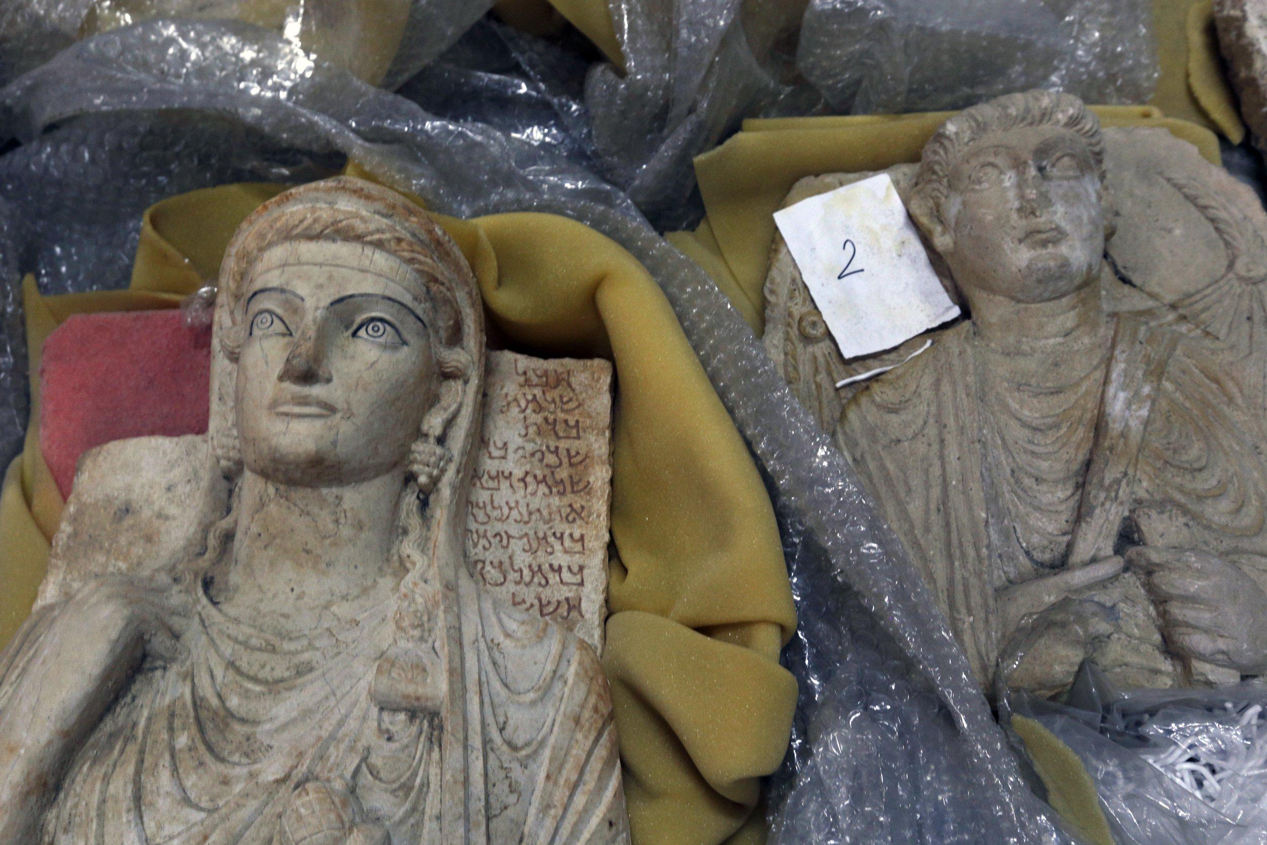 02_27_syria_antiquities_01