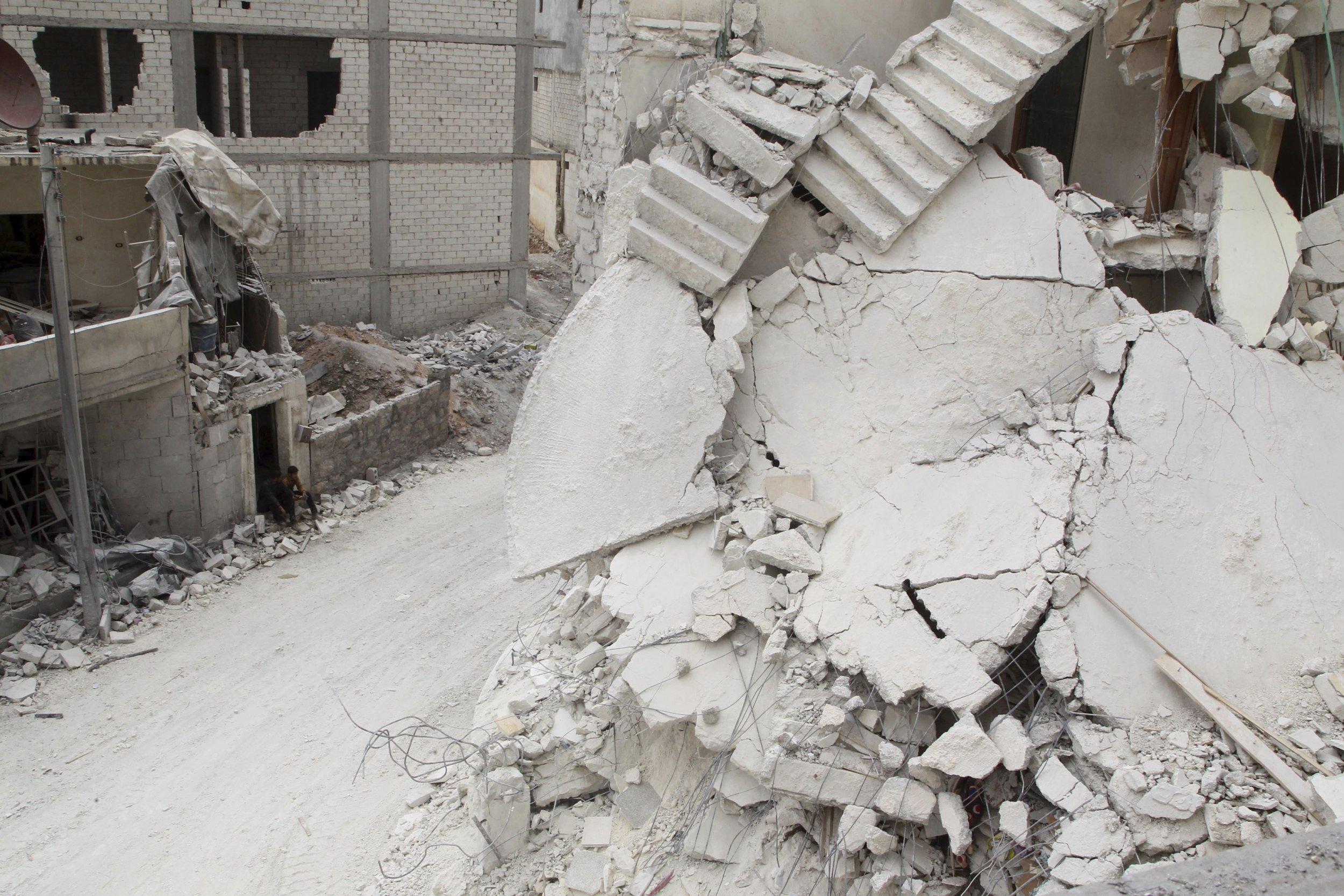 0228_syria