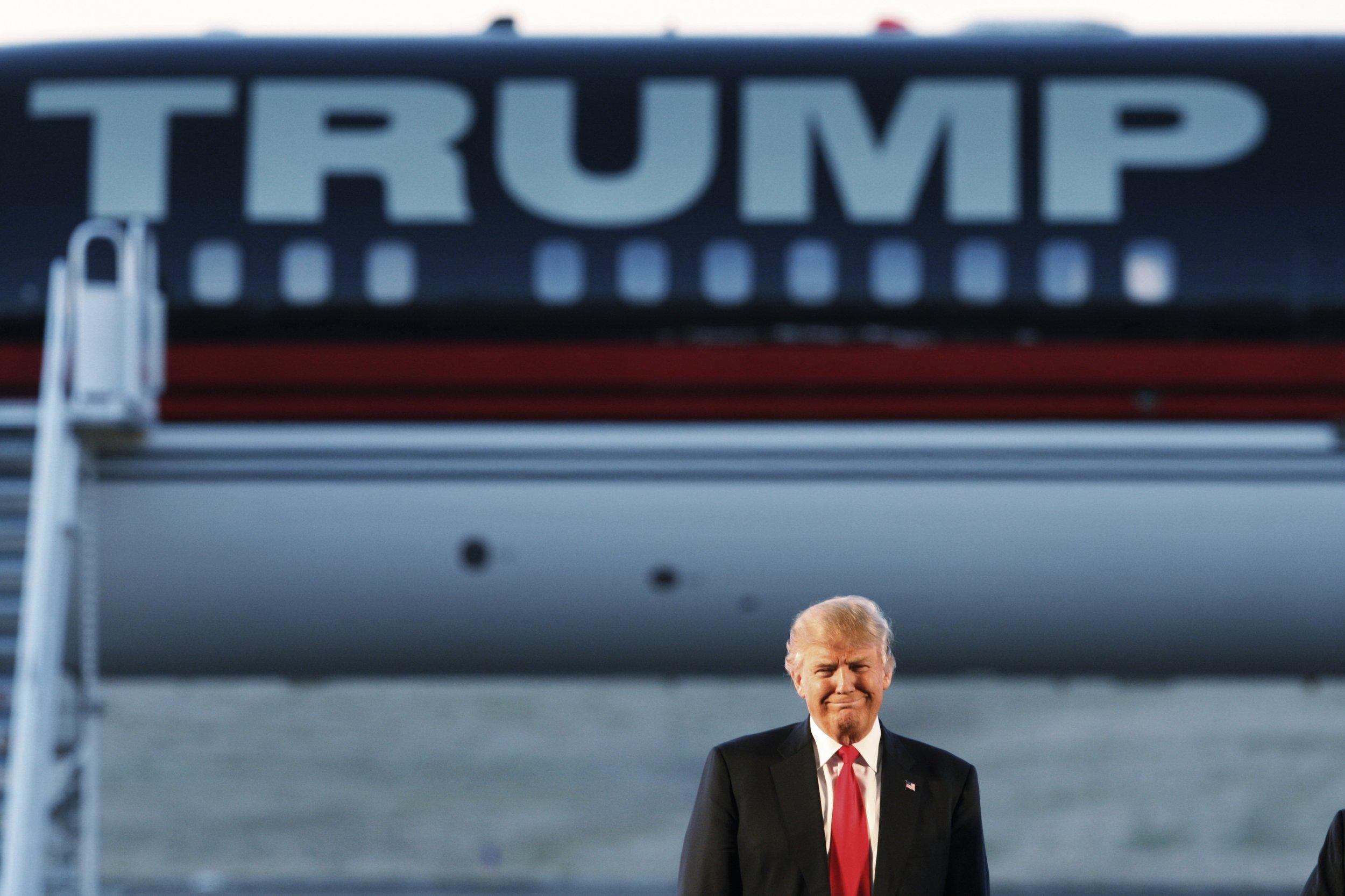 2/27_Trump