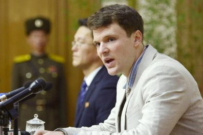 otto warmbier north korea american student_0229