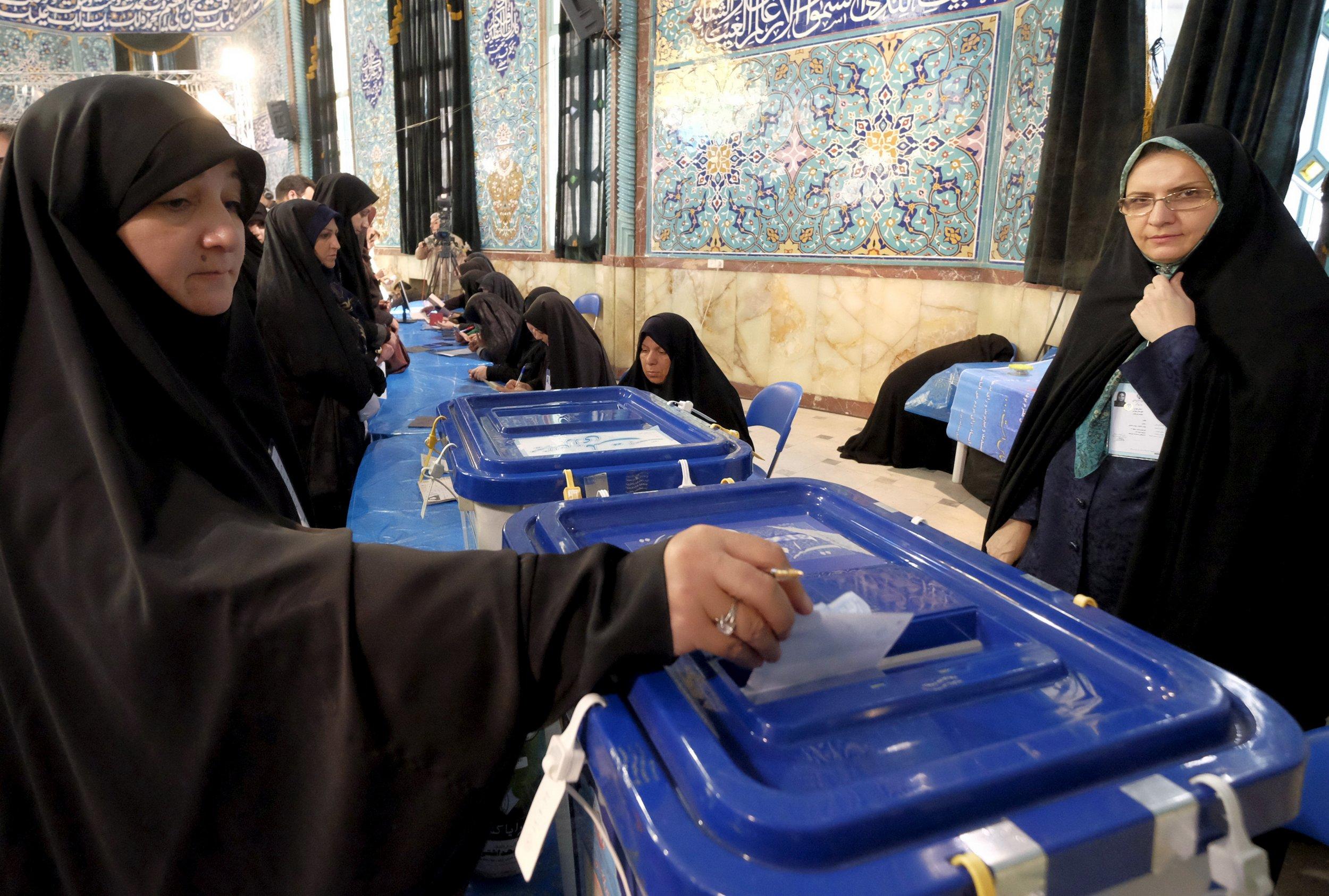 2016-2-29_IranElection_1