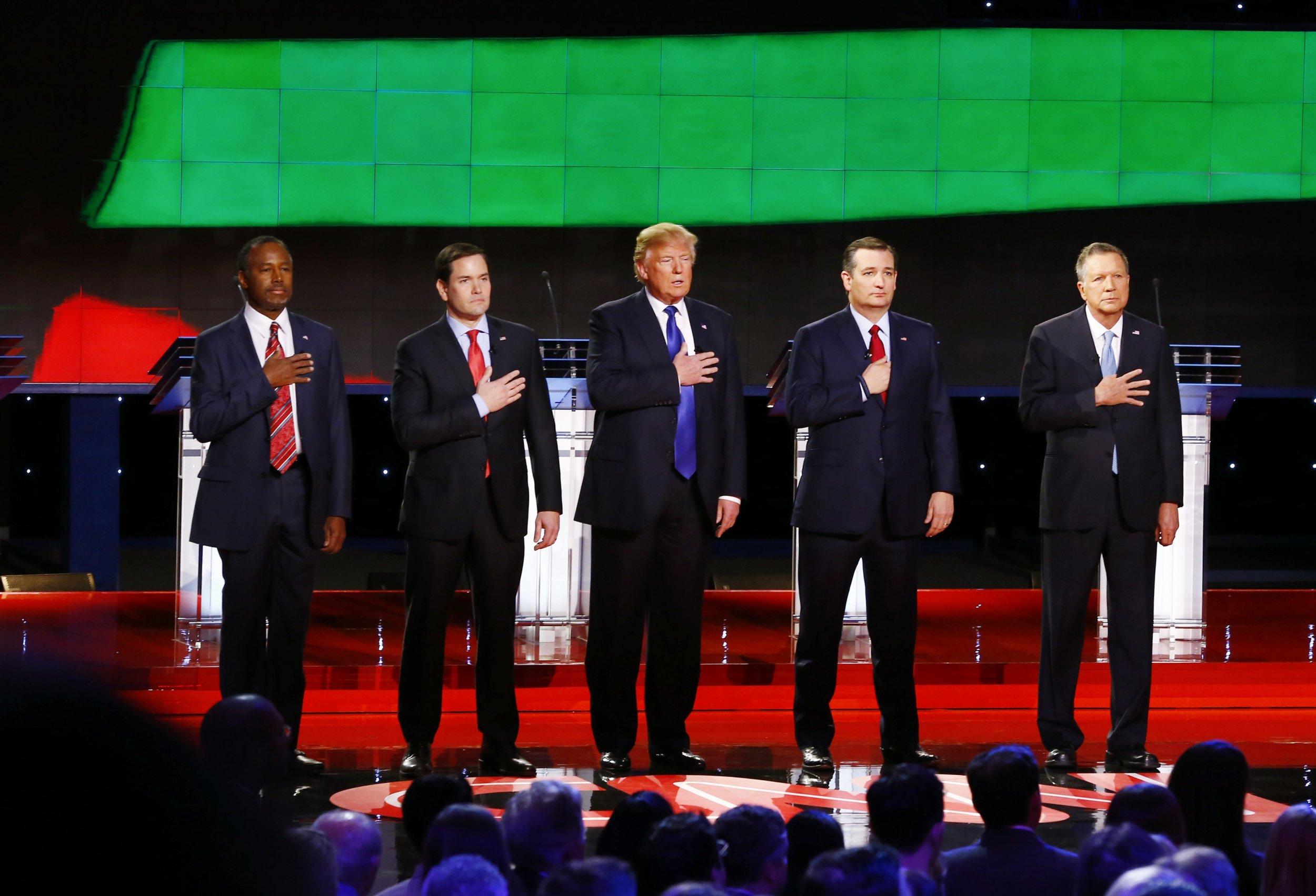02-29_republican_candidates_01