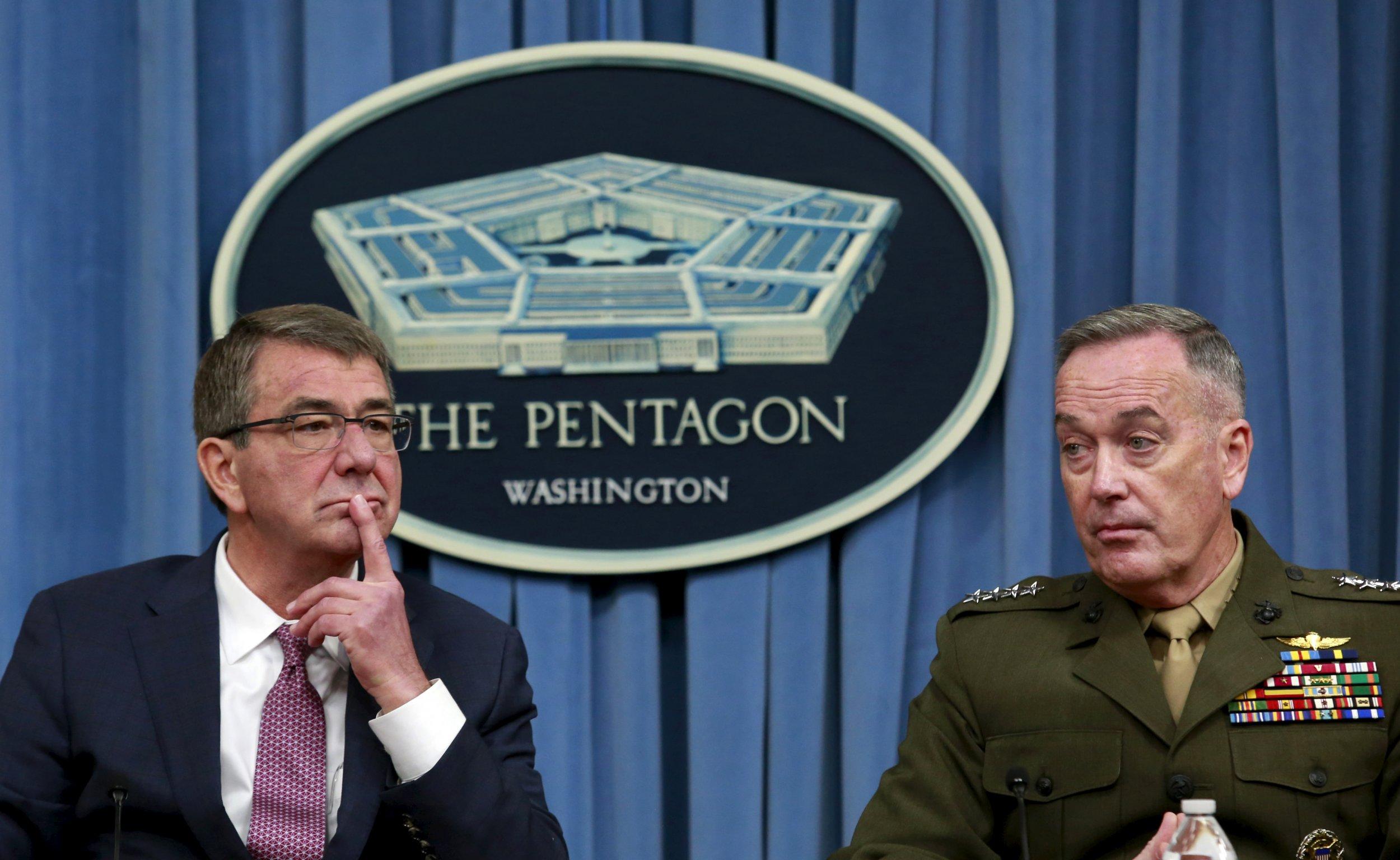 0229_pentagon_ash_carter