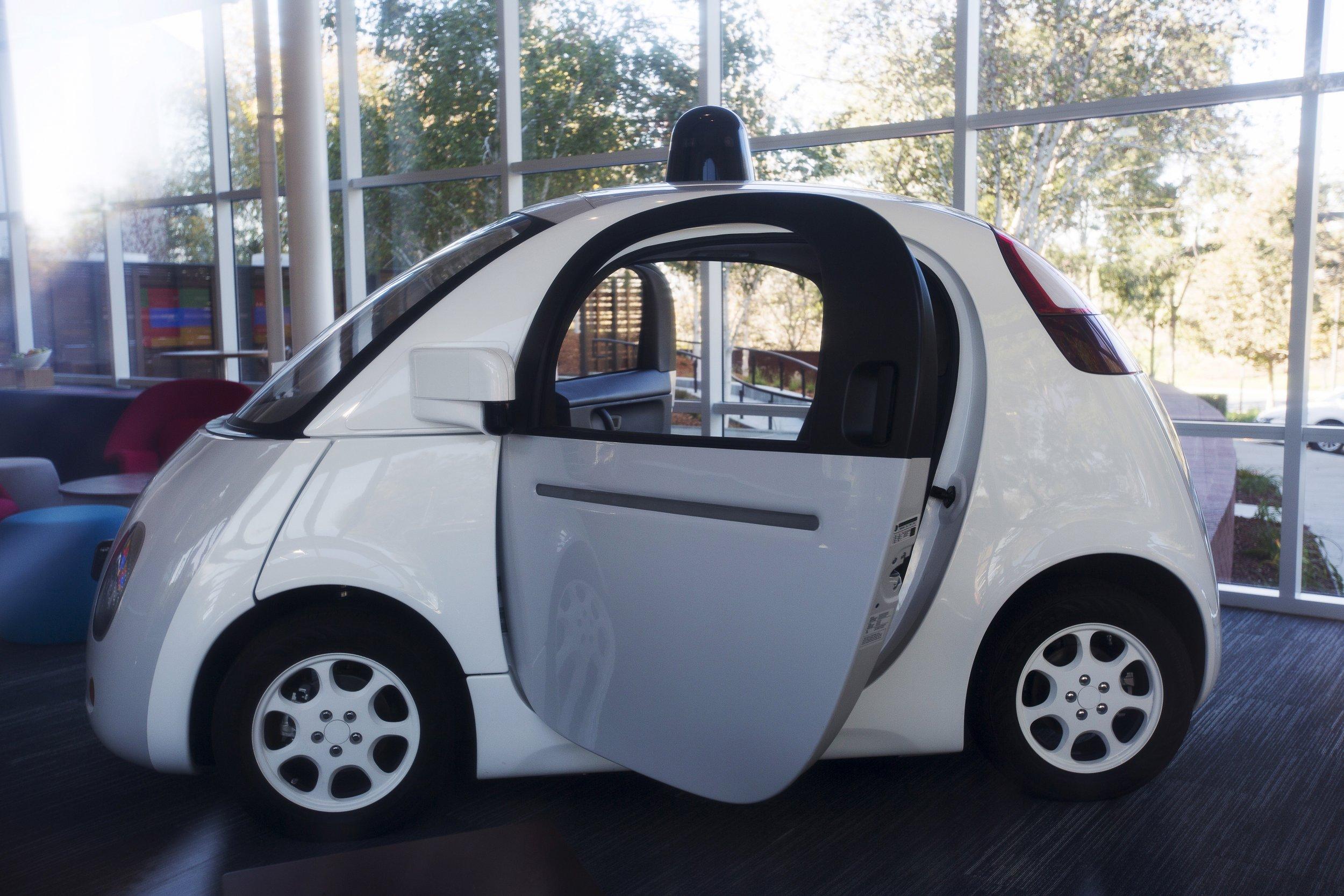 0229_google_car