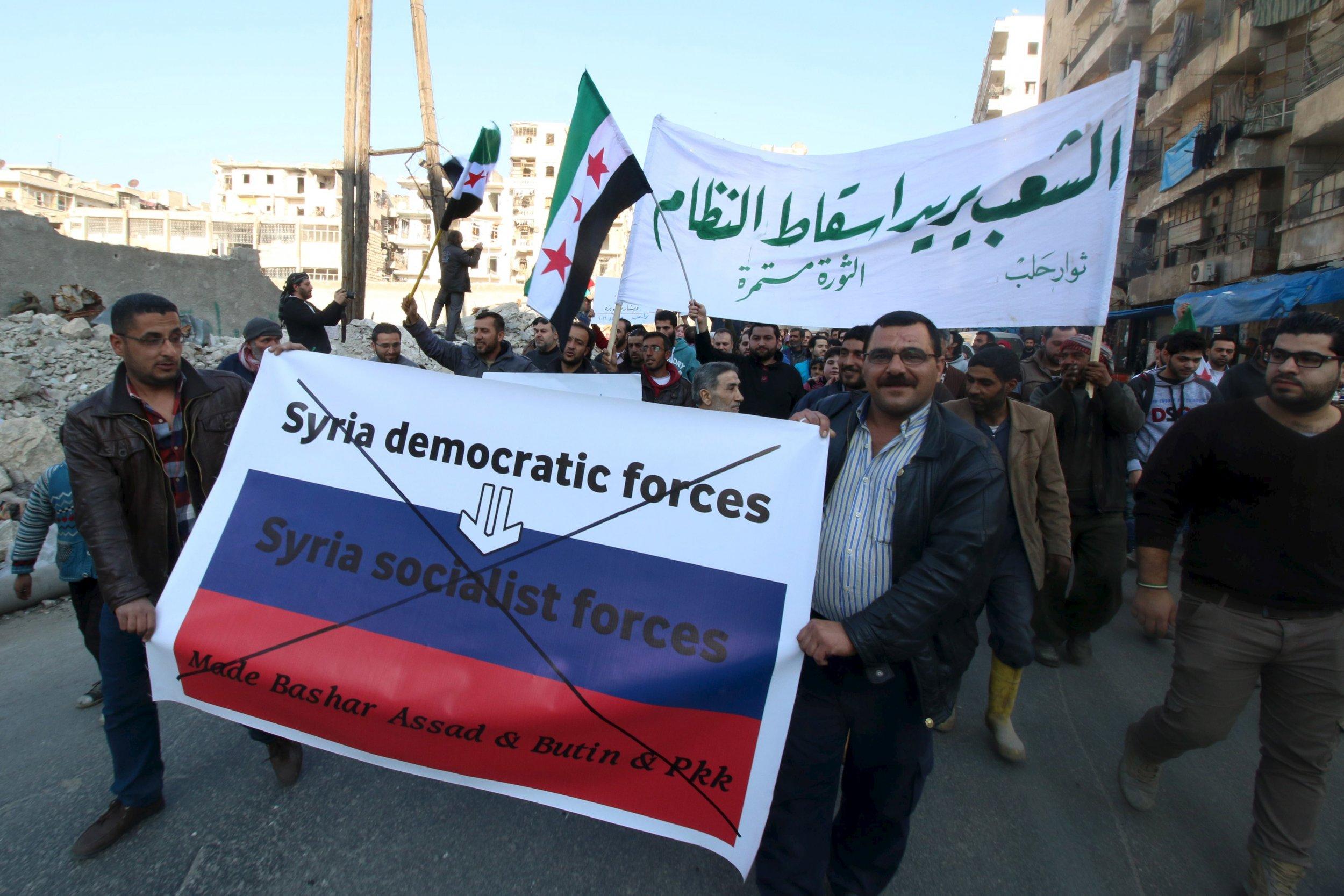 02_29_syria_truce_01