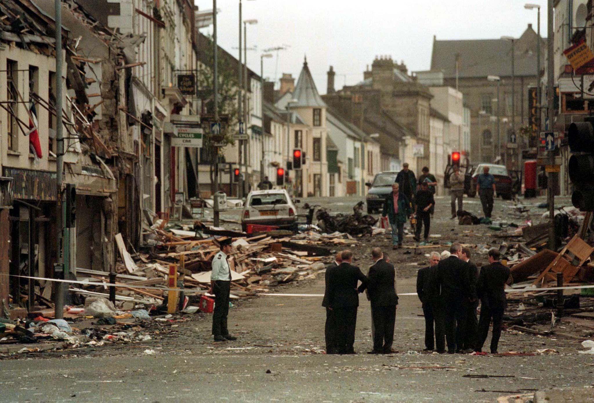 08/1998_Omagh