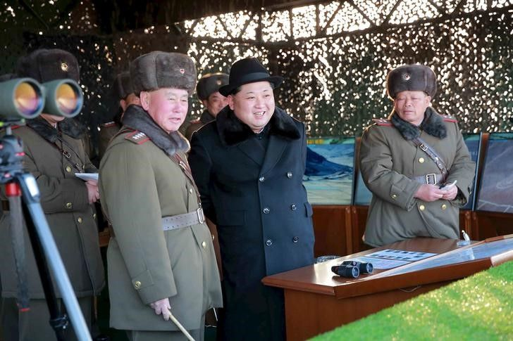 2016-02-24T220908Z_2_LYNXNPEC1N1F7_RTROPTP_3_NORTHKOREA-POLITICS