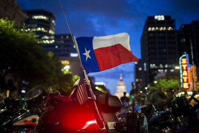 0301_Texas_Super_Tuesday_01