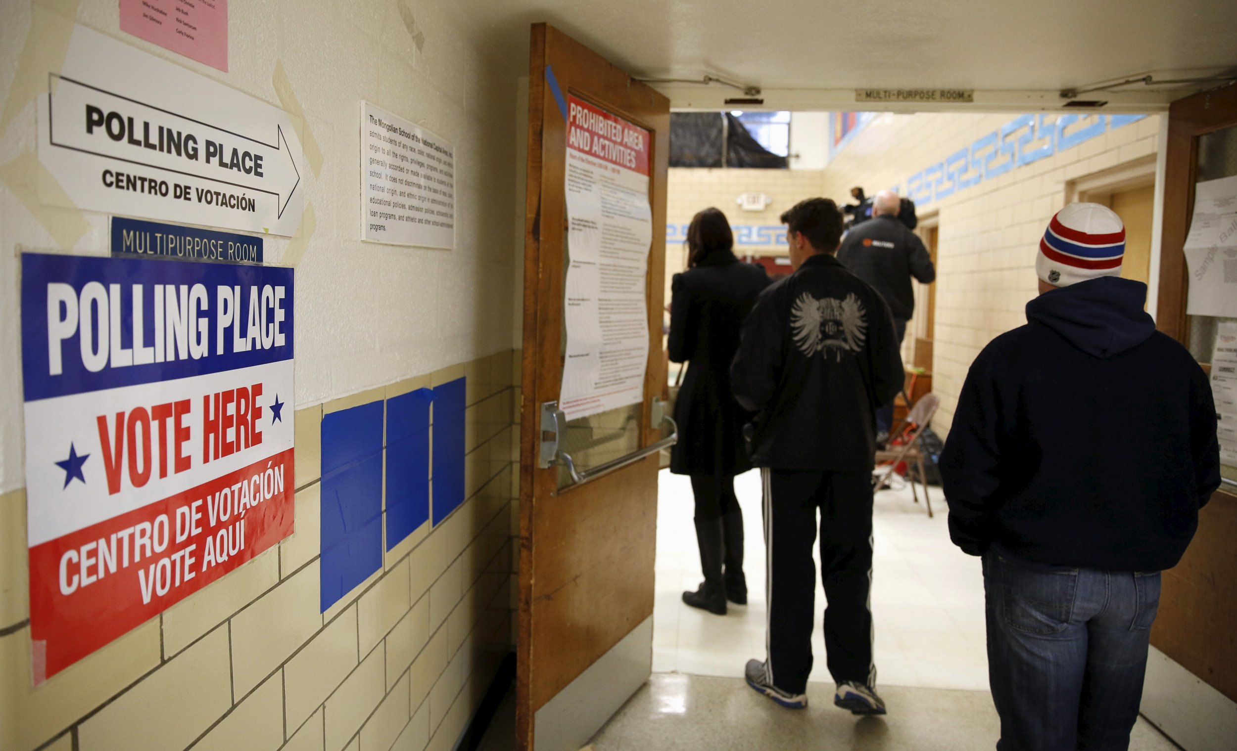 super tuesday primary voting_0301