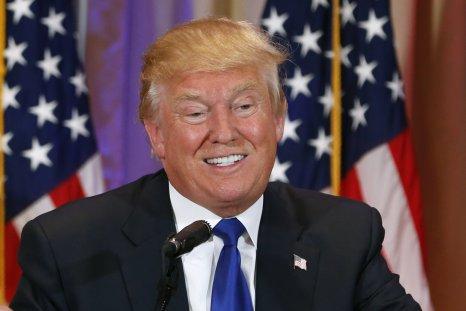 01/03/2016_Trump