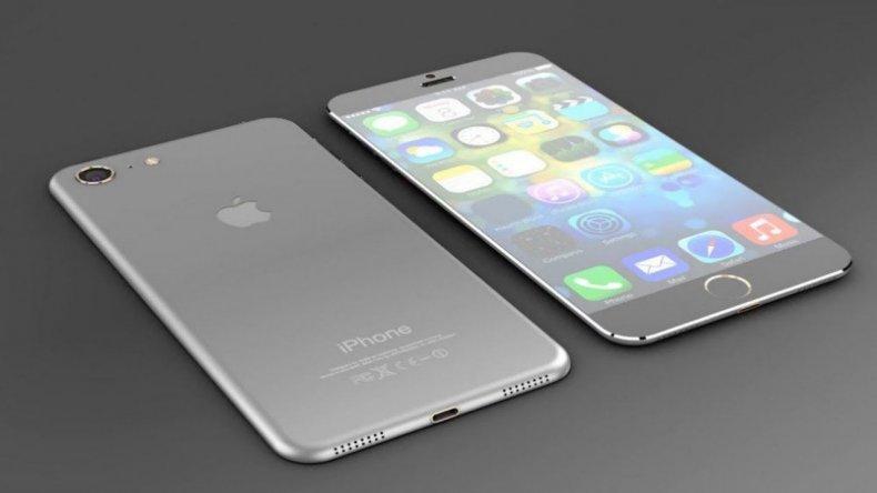 iphone 7 apple rumors leaks specs camera