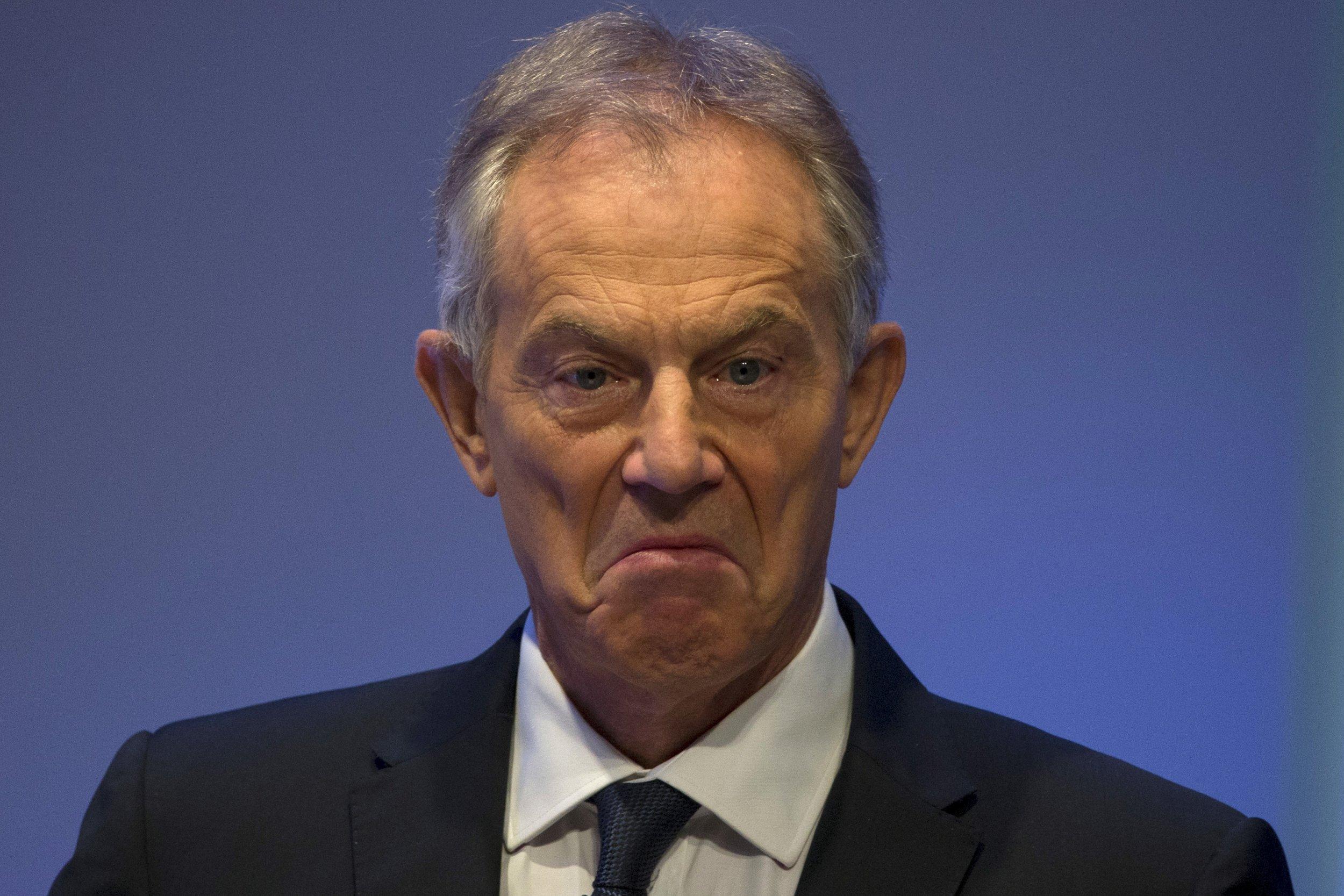 06/09/2015_Tony Blair