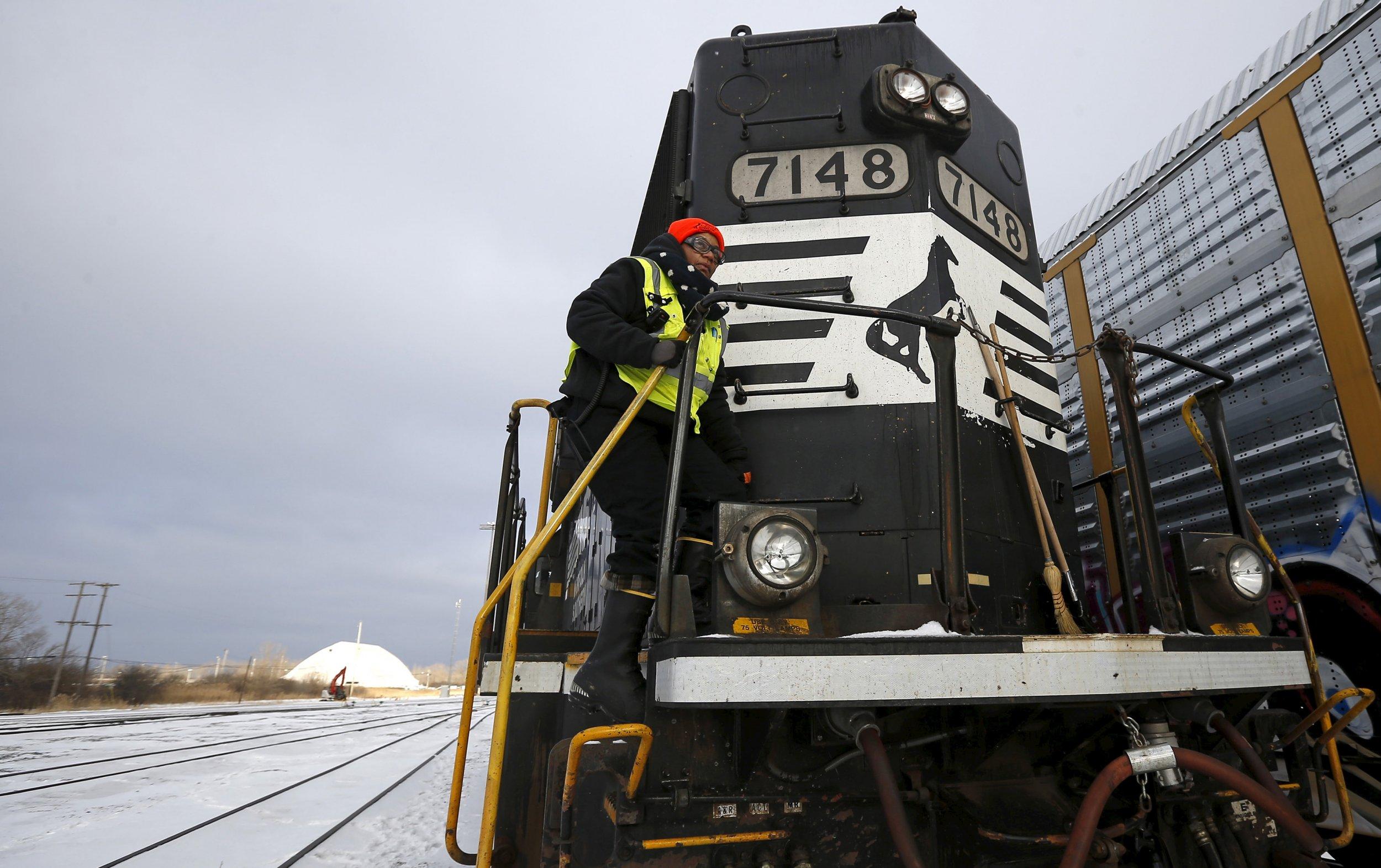 train derailment ripley new york_0302