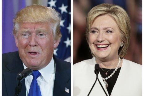 03_02_Trump_Clinton_01