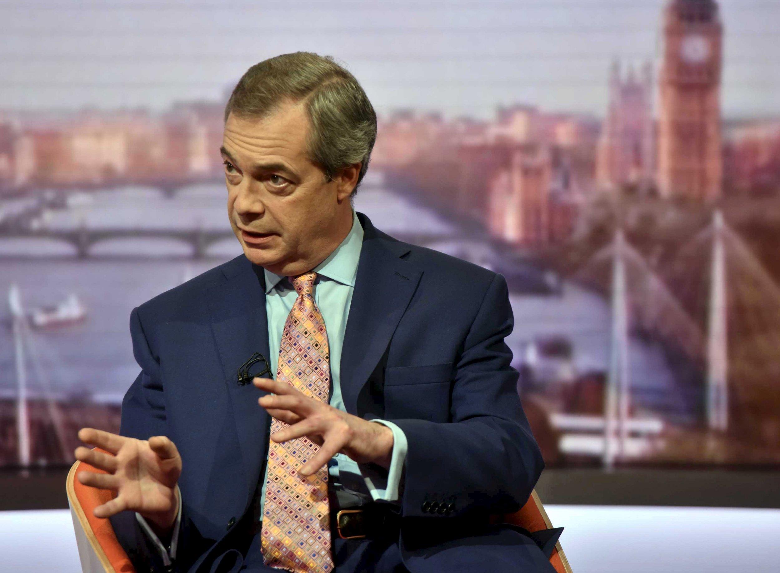 21/02/2016_Nigel Farage