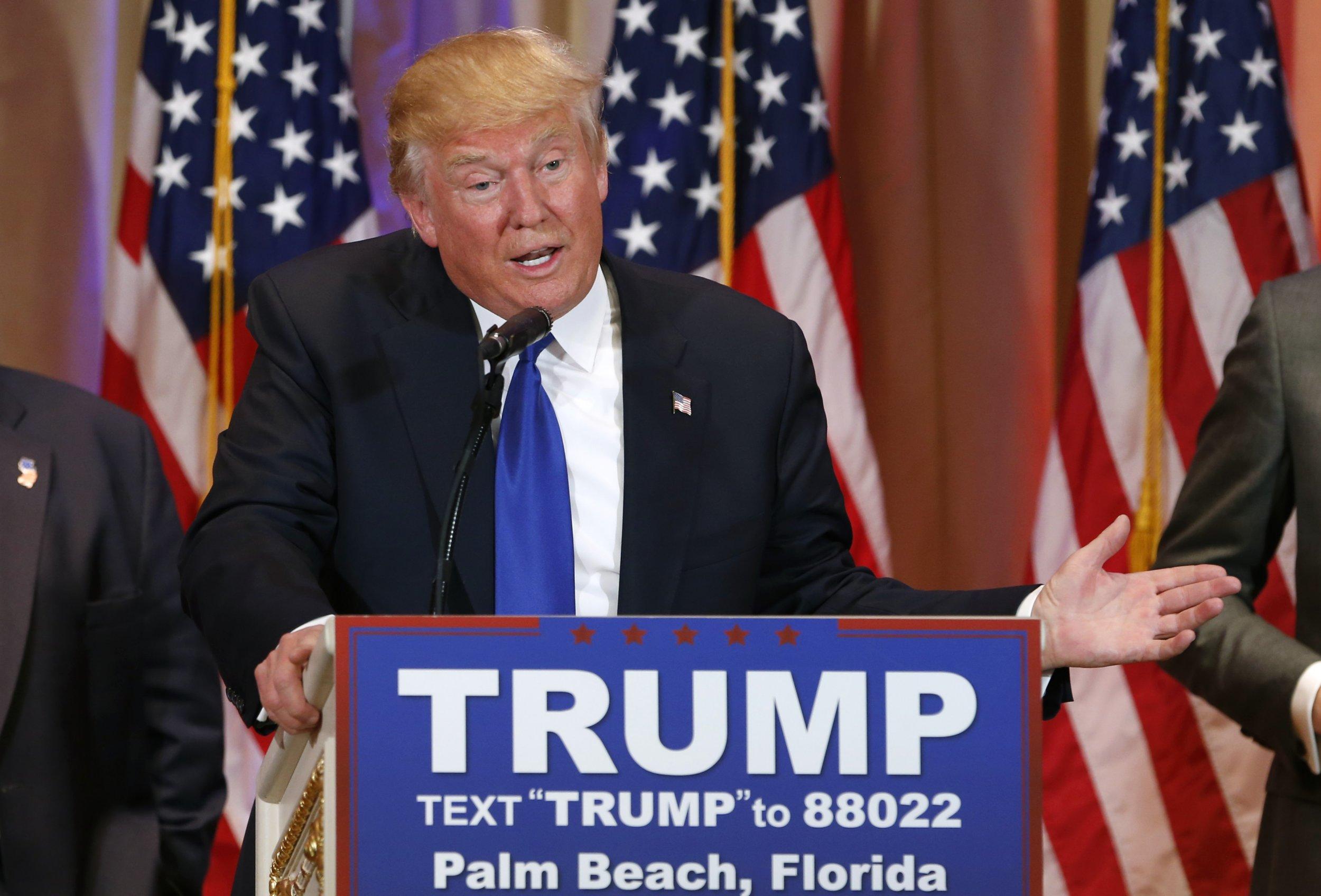 03_02_Never_Trump