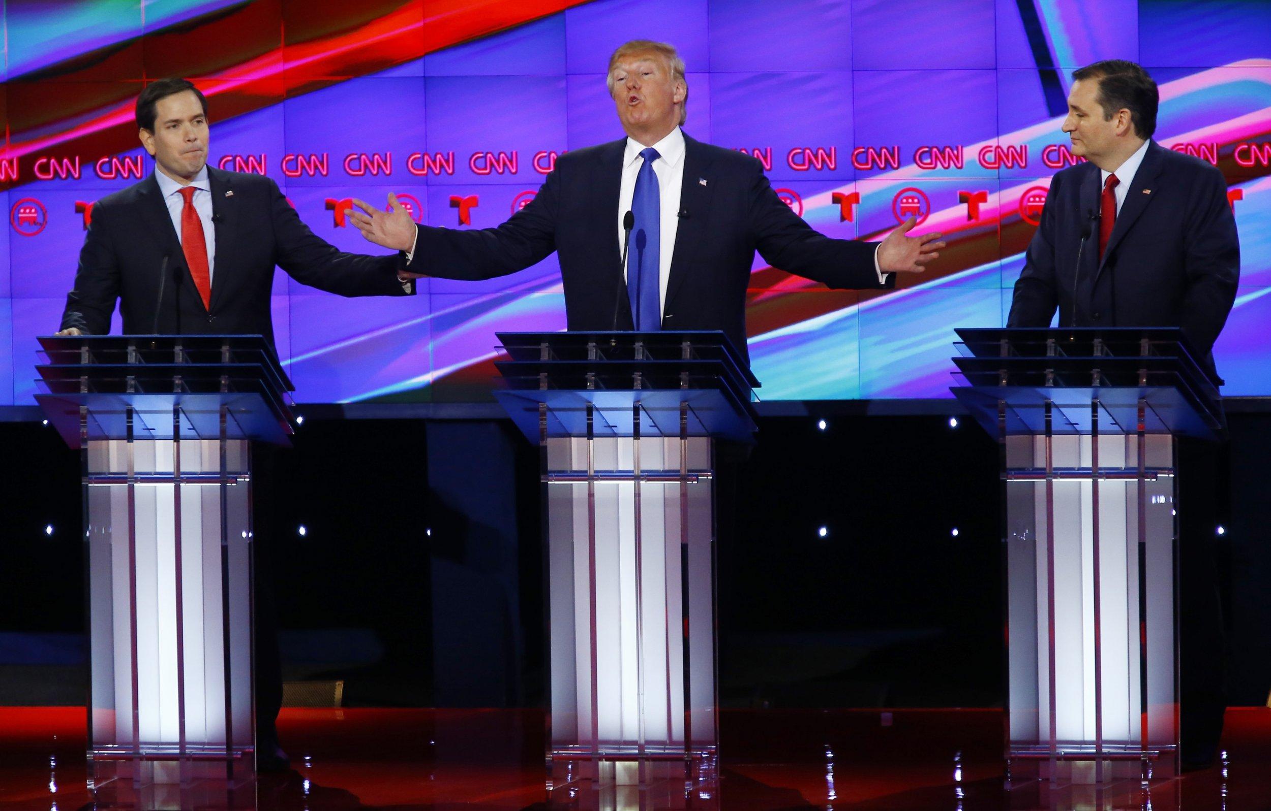 0302_Republican_presidential_debate_01