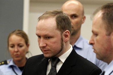 24/08/2016_Breivik