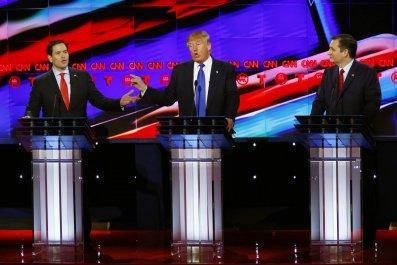 0303_Republican_debate_Flint_water_01