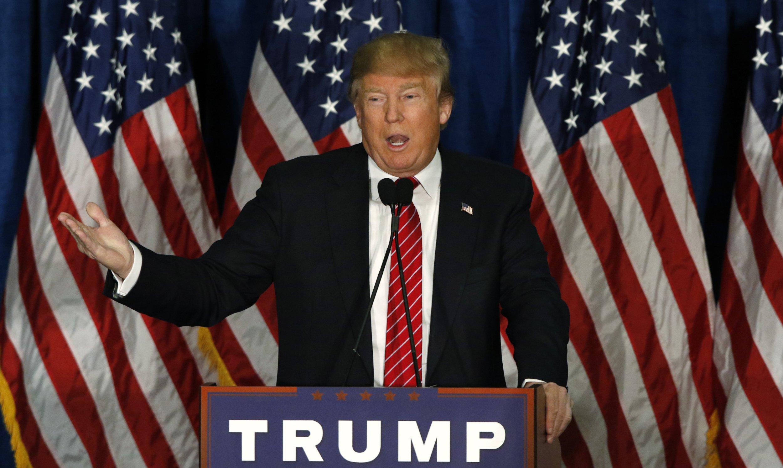 03_03_Trump_Maine_01