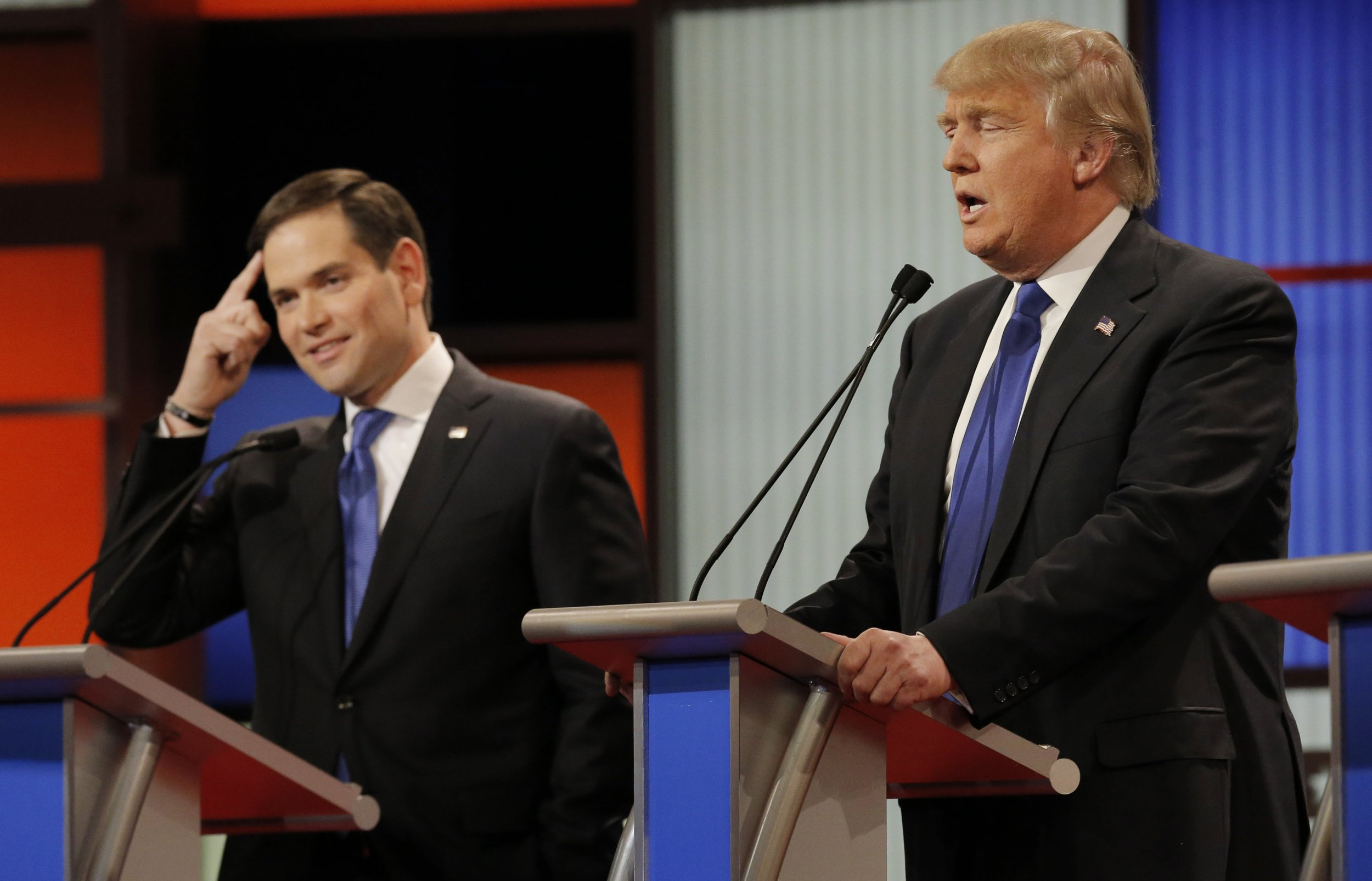 03_03_Republican_Debate_Best_Moments2