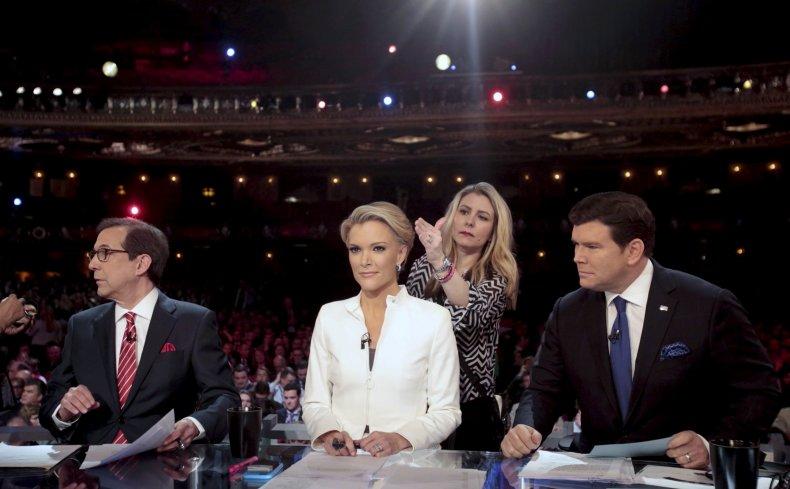 03_03_Republican_Debate_Best_Moments3