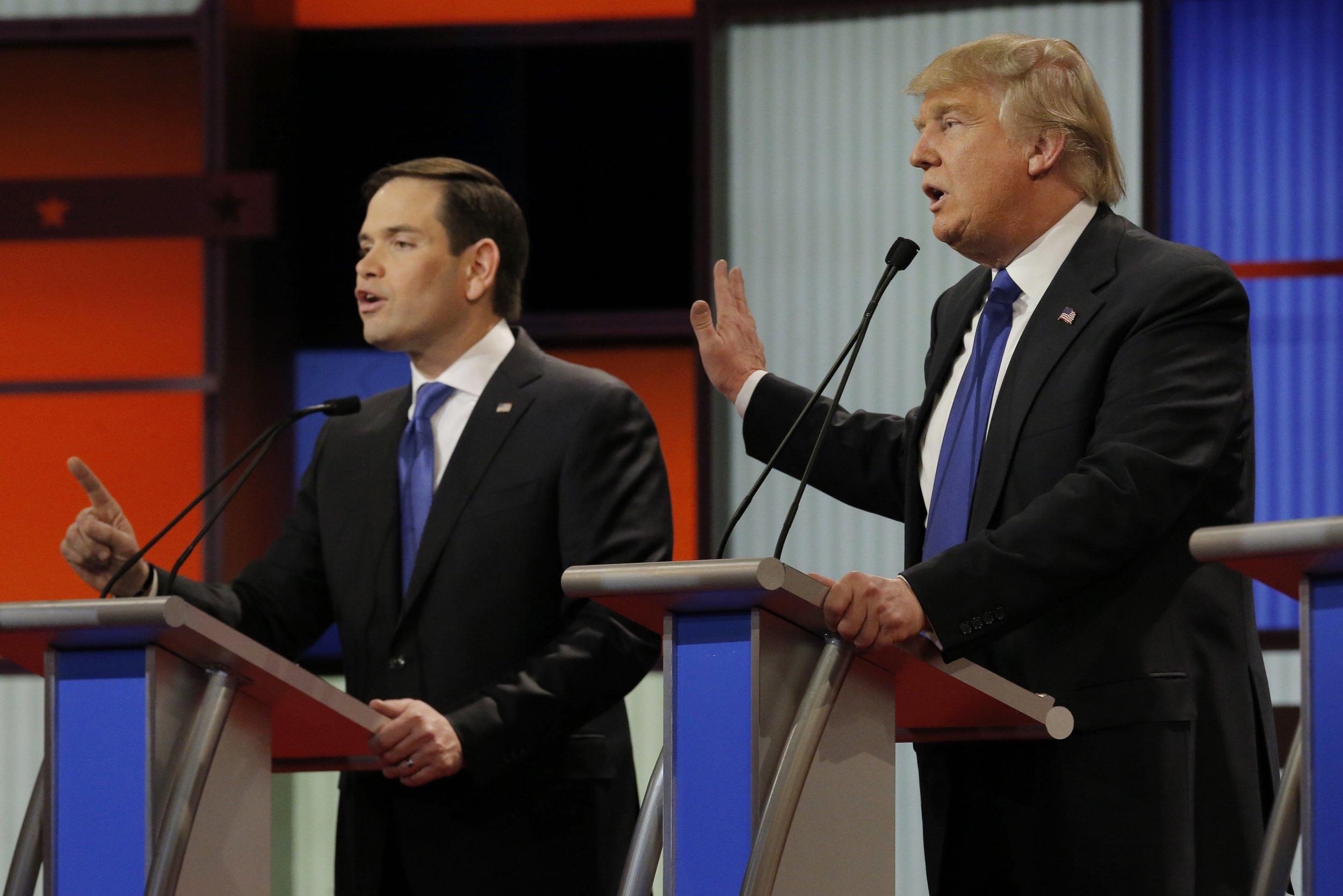 03_03_Republican_Debate_Moments4