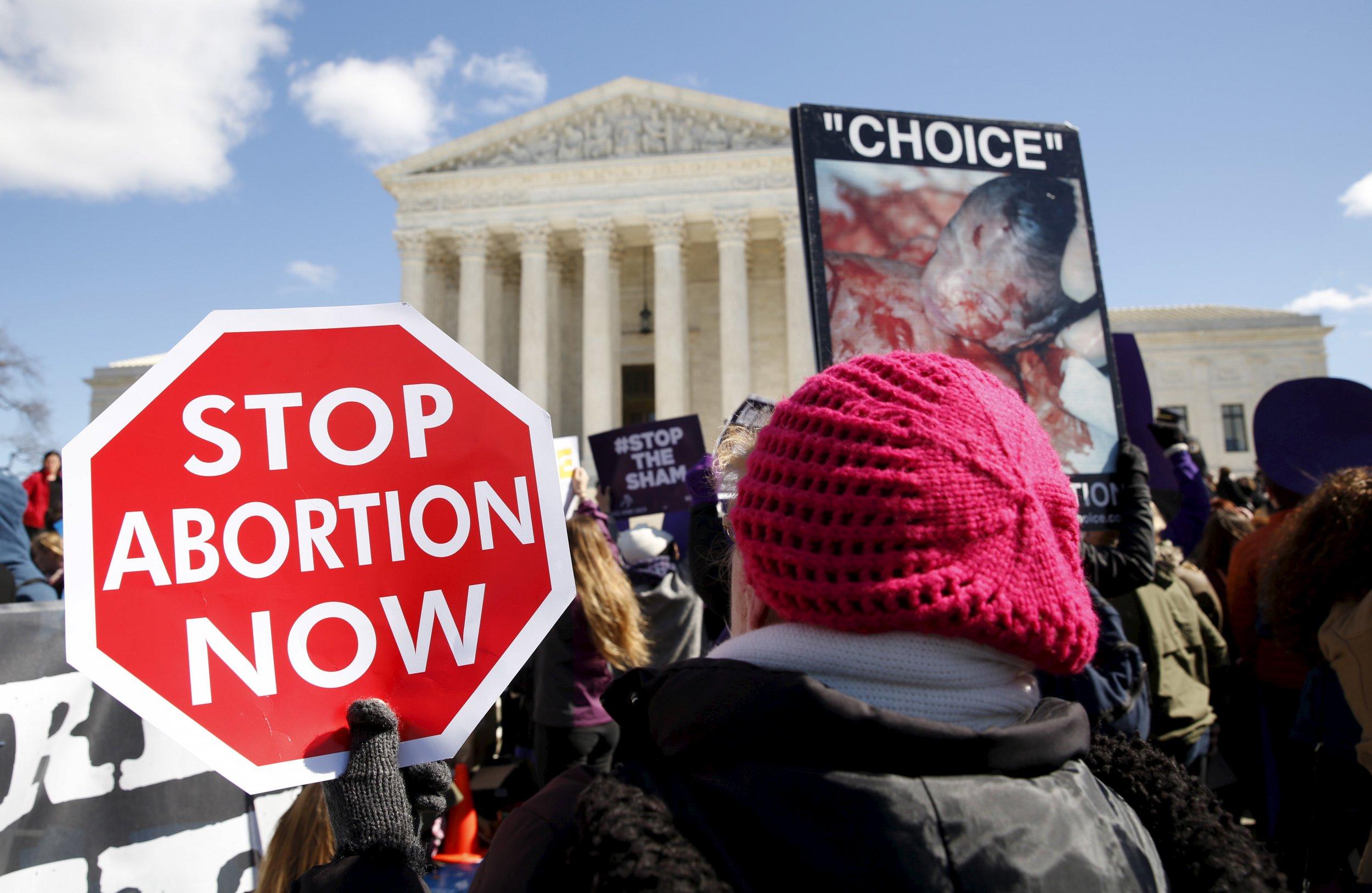 03_04_texas_abortion_01
