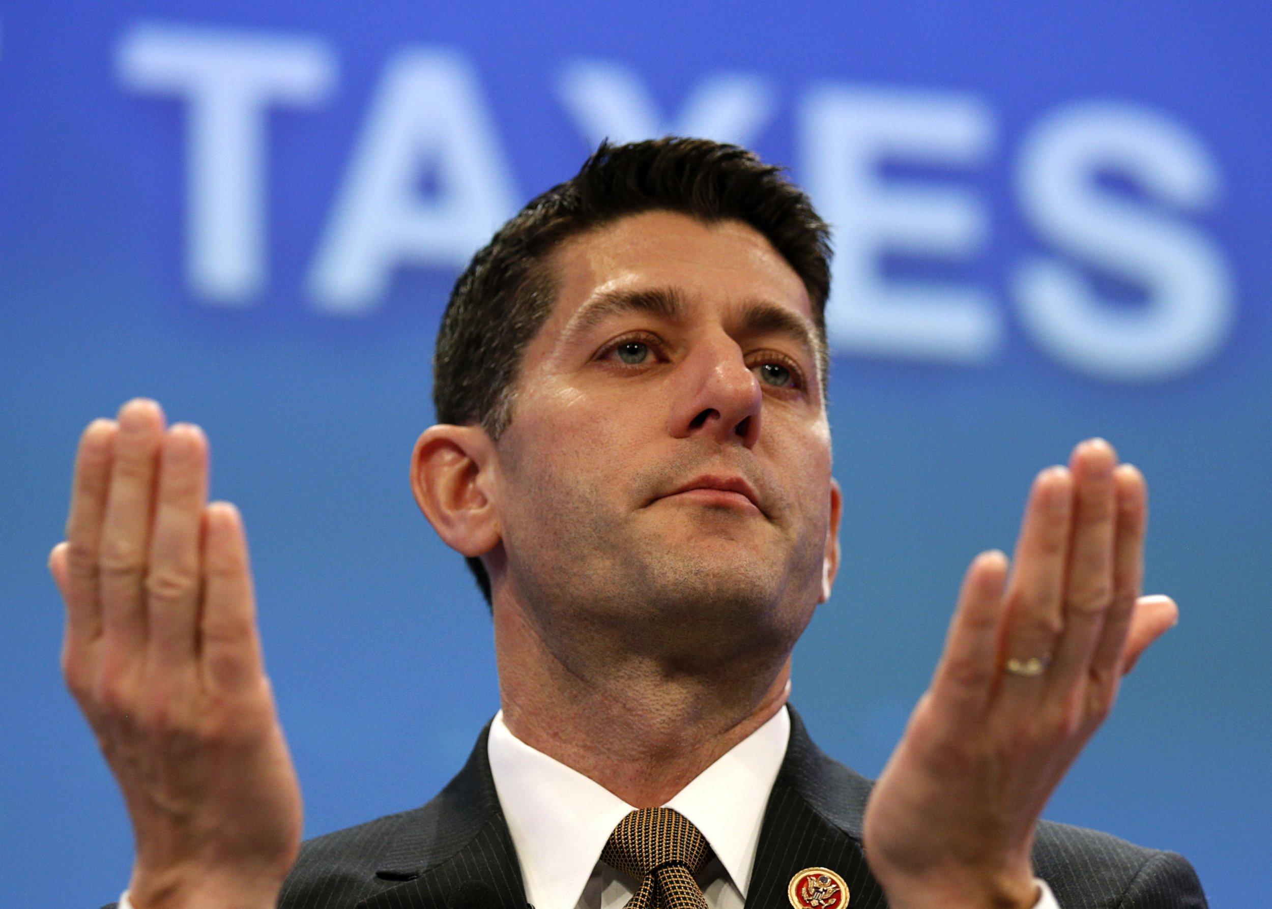 03_04_republican_taxes_01