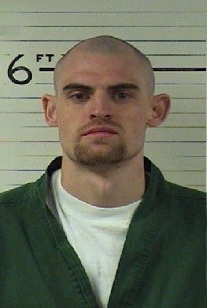 Aurora Shooter James Holmes Secretly Moved After Prison Assault