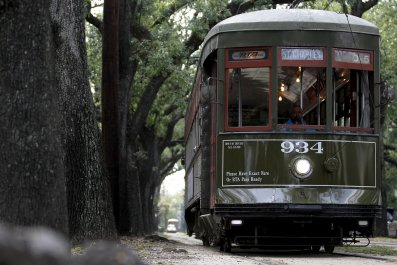 03_05_Streetcar_Despair_01