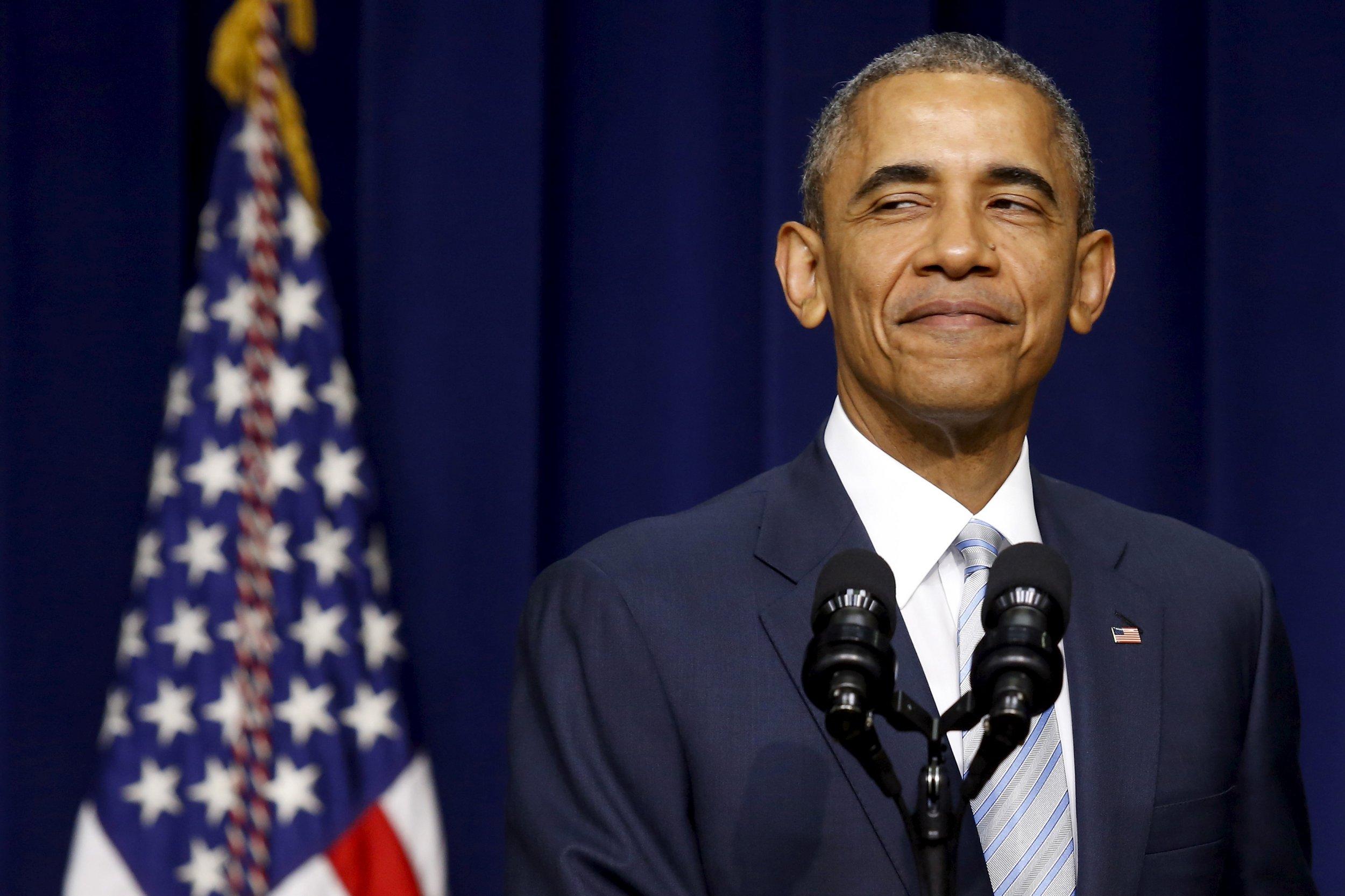 0304_obamacare
