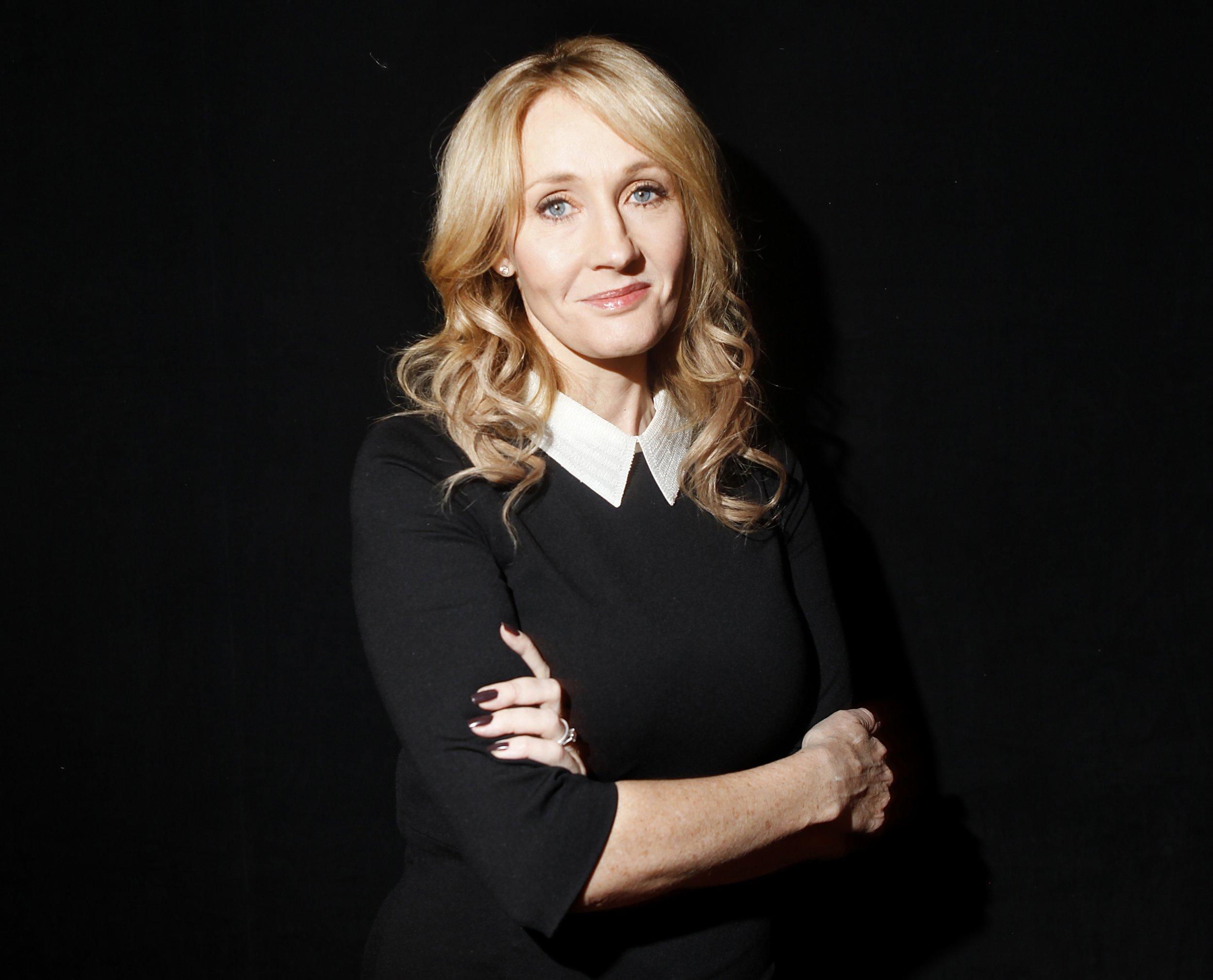 03_04_JK_Rowling_01