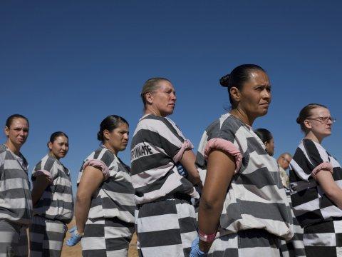 03_18_PrisonClothes_02