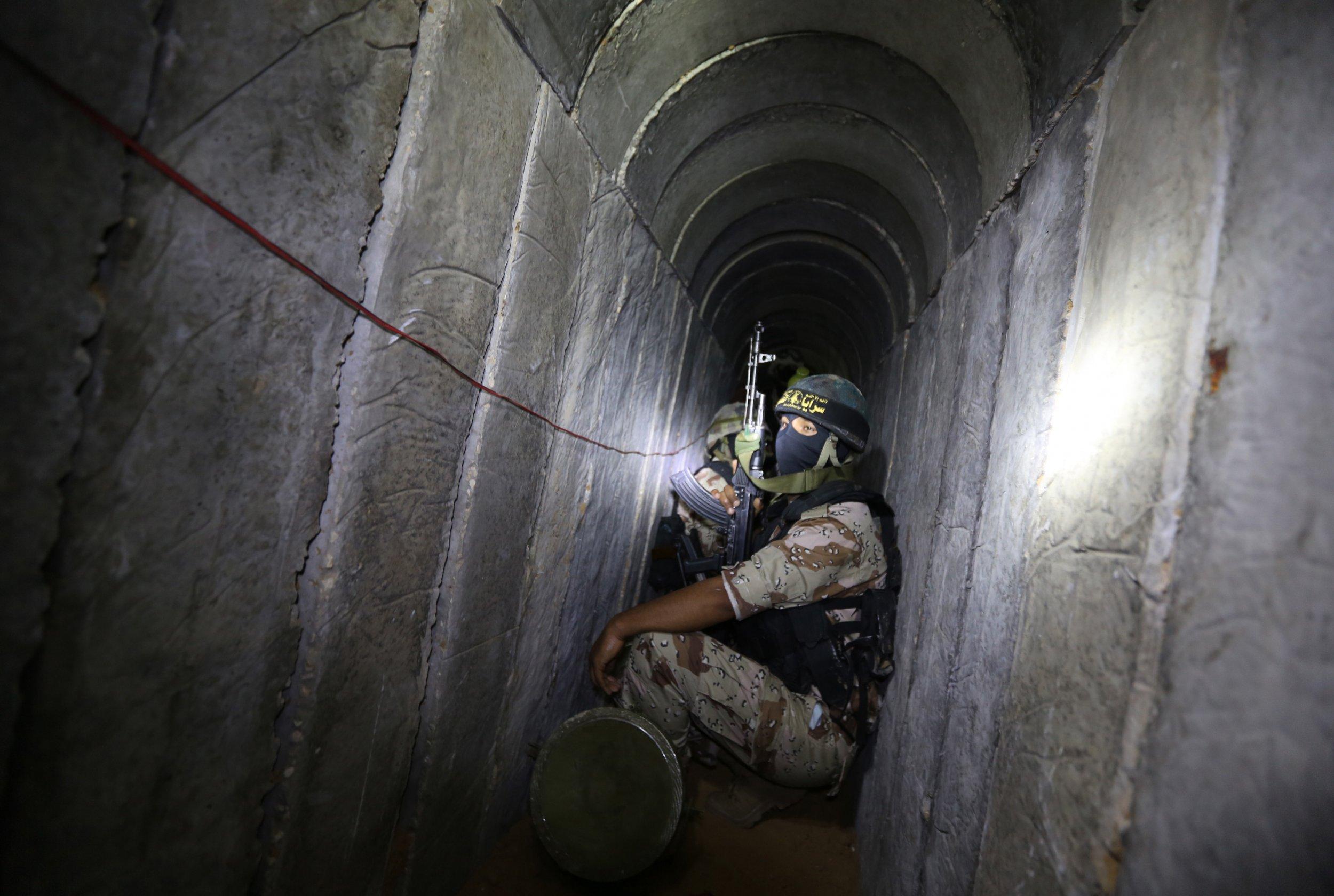 03_18_Hamas_01